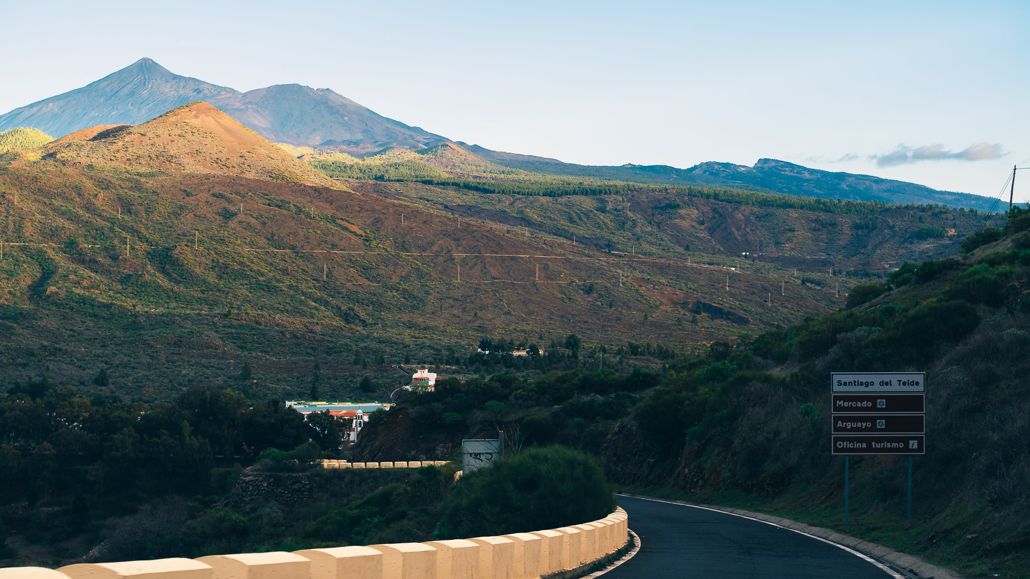 What to do in Tenerife-20.jpg
