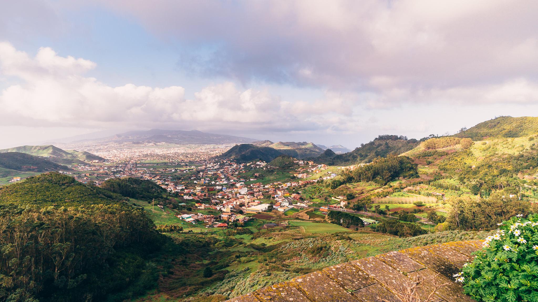 Macizo de Anaga – What to do in Tenerife-1.jpg