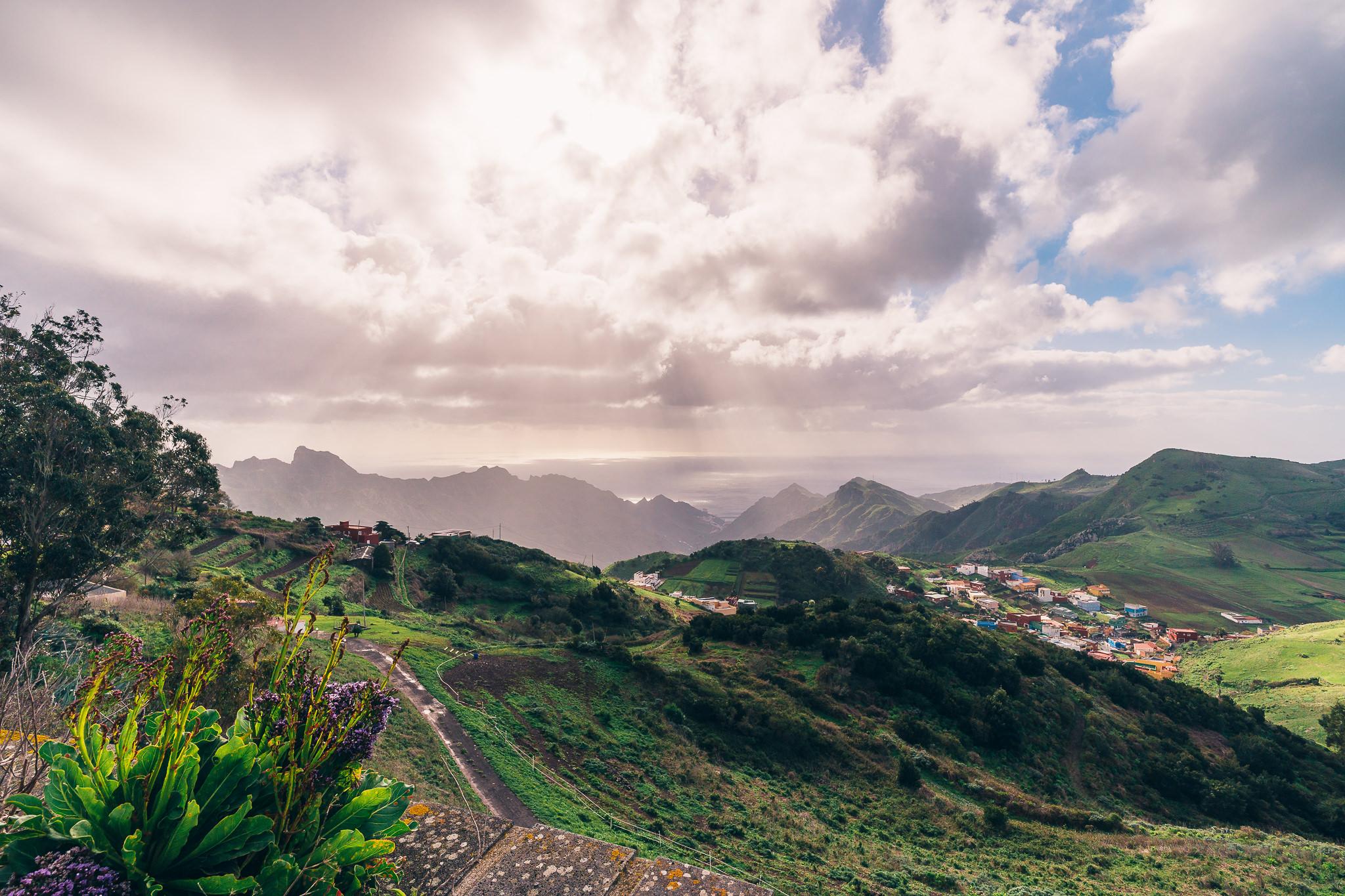 Macizo de Anaga – What to do in Tenerife-2.jpg