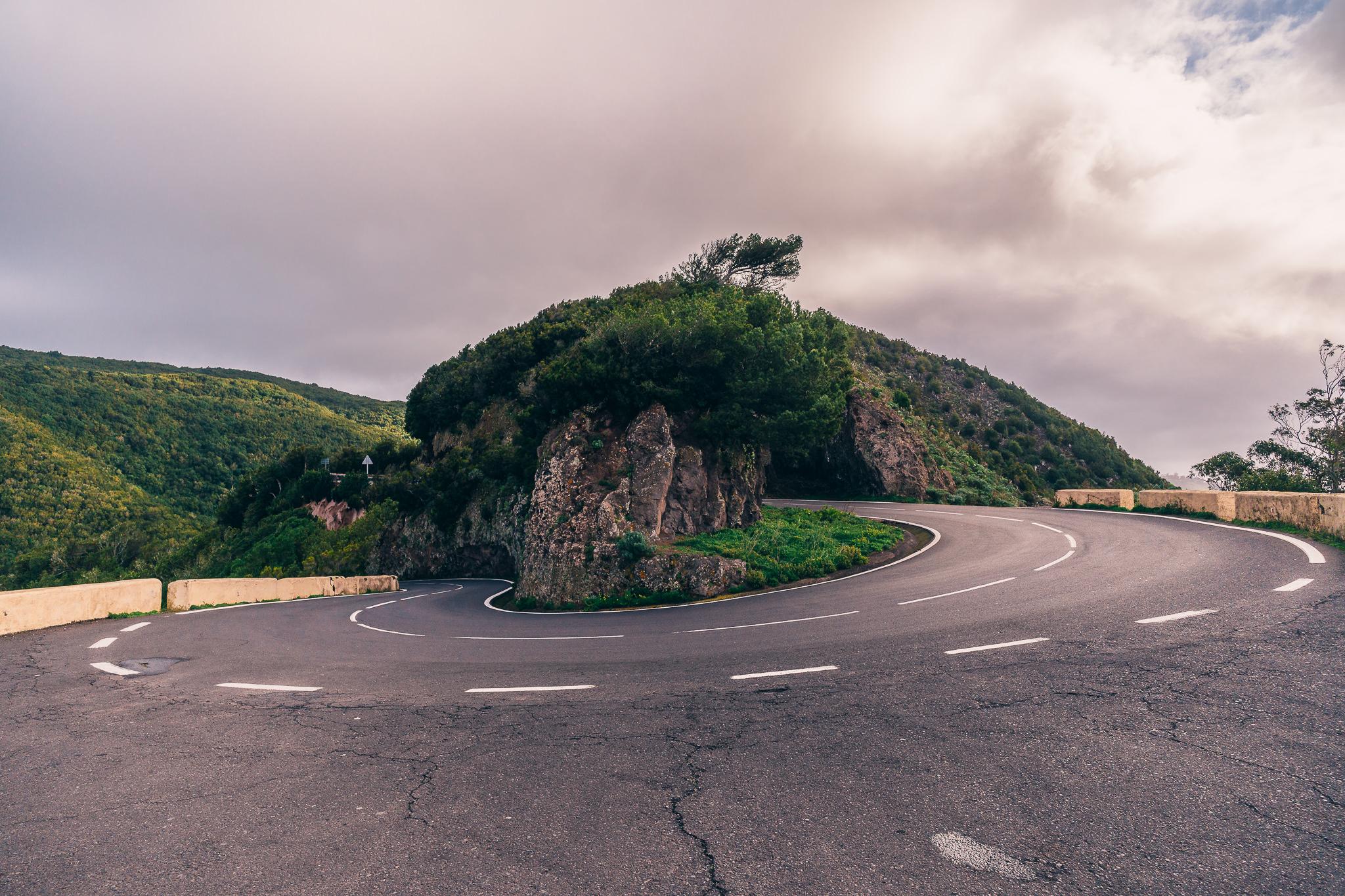 Macizo de Anaga – What to do in Tenerife-3.jpg