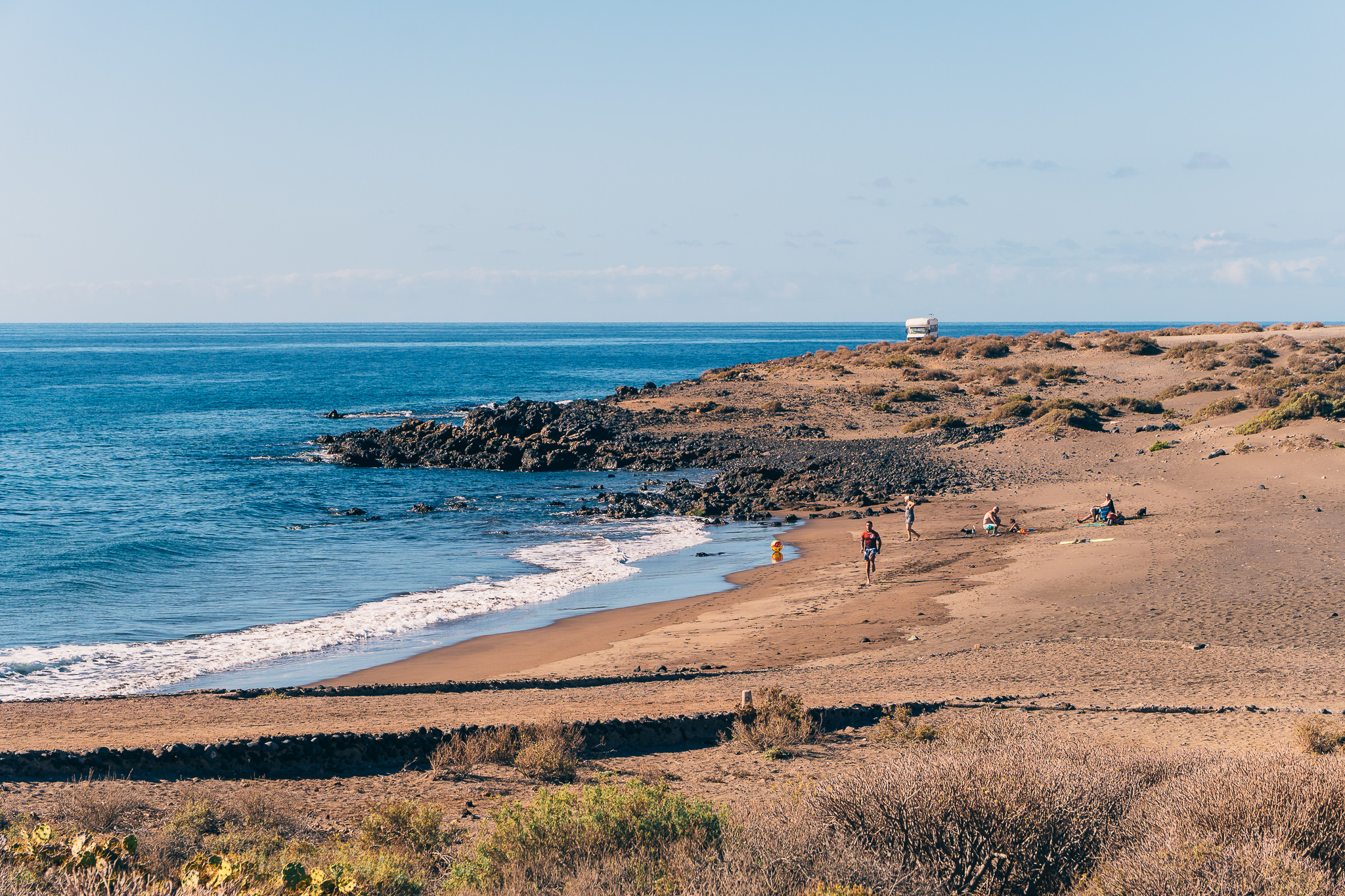 La Tejita Beach – What to do in Tenerife-3.jpg