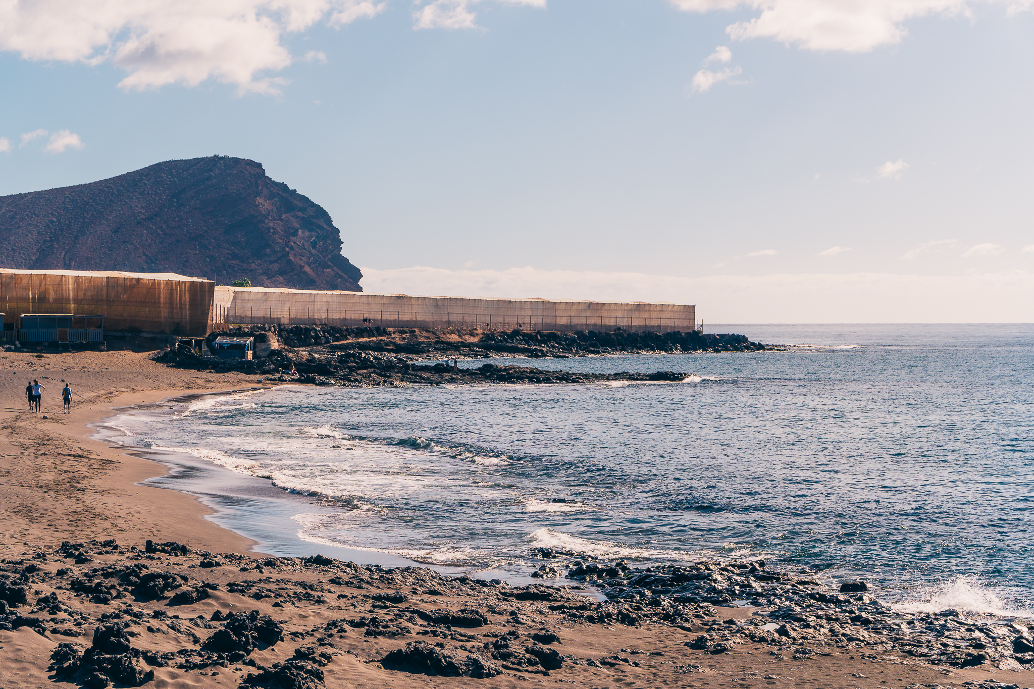 La Tejita Beach – What to do in Tenerife-5.jpg
