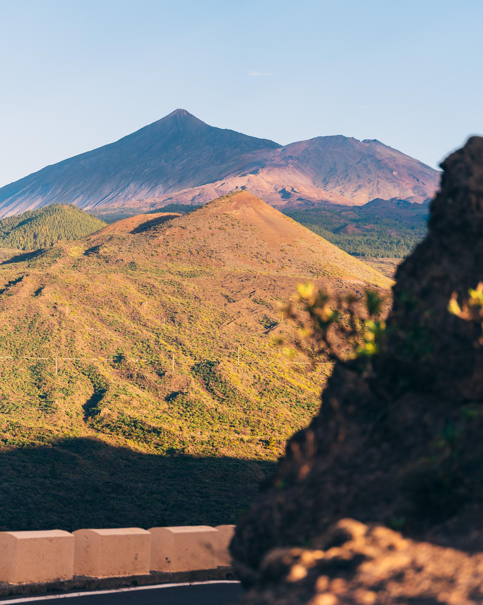Teide – What to do in Tenerife-3.jpg