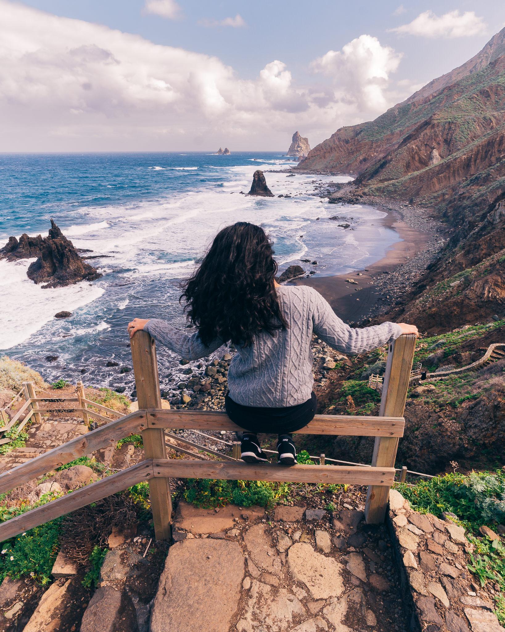 Playa de Benijo – What to do in Tenerife-1.jpg