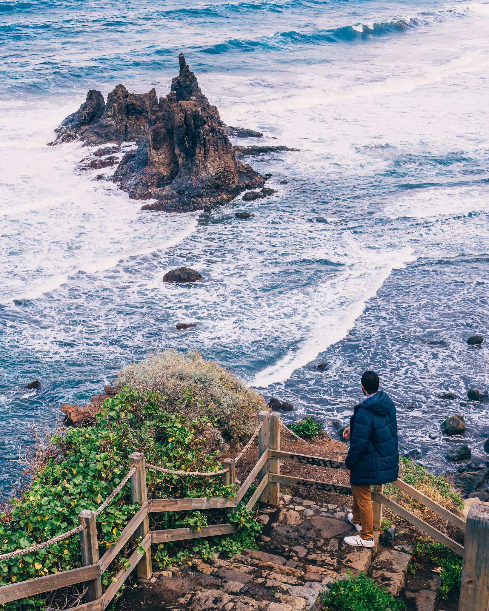 Playa de Benijo – What to do in Tenerife-2.jpg