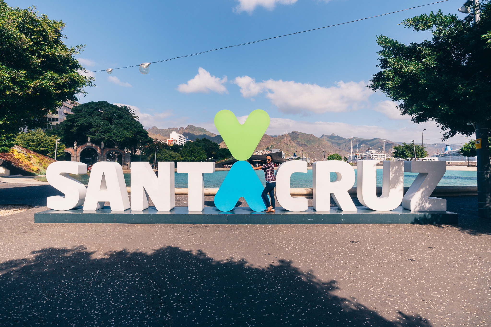 Santa Cruz – What to do in Tenerife-4 2.jpg