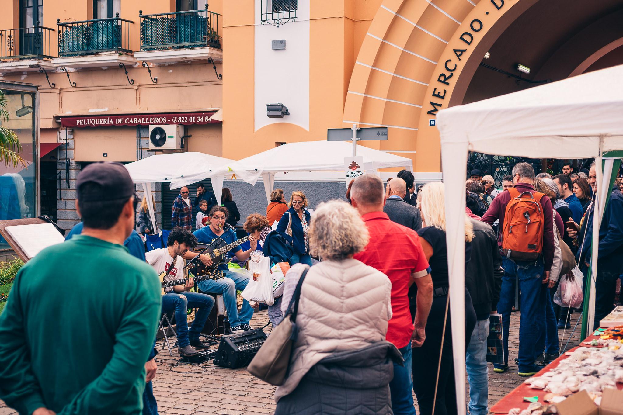 Santa Cruz – What to do in Tenerife-7 2.jpg