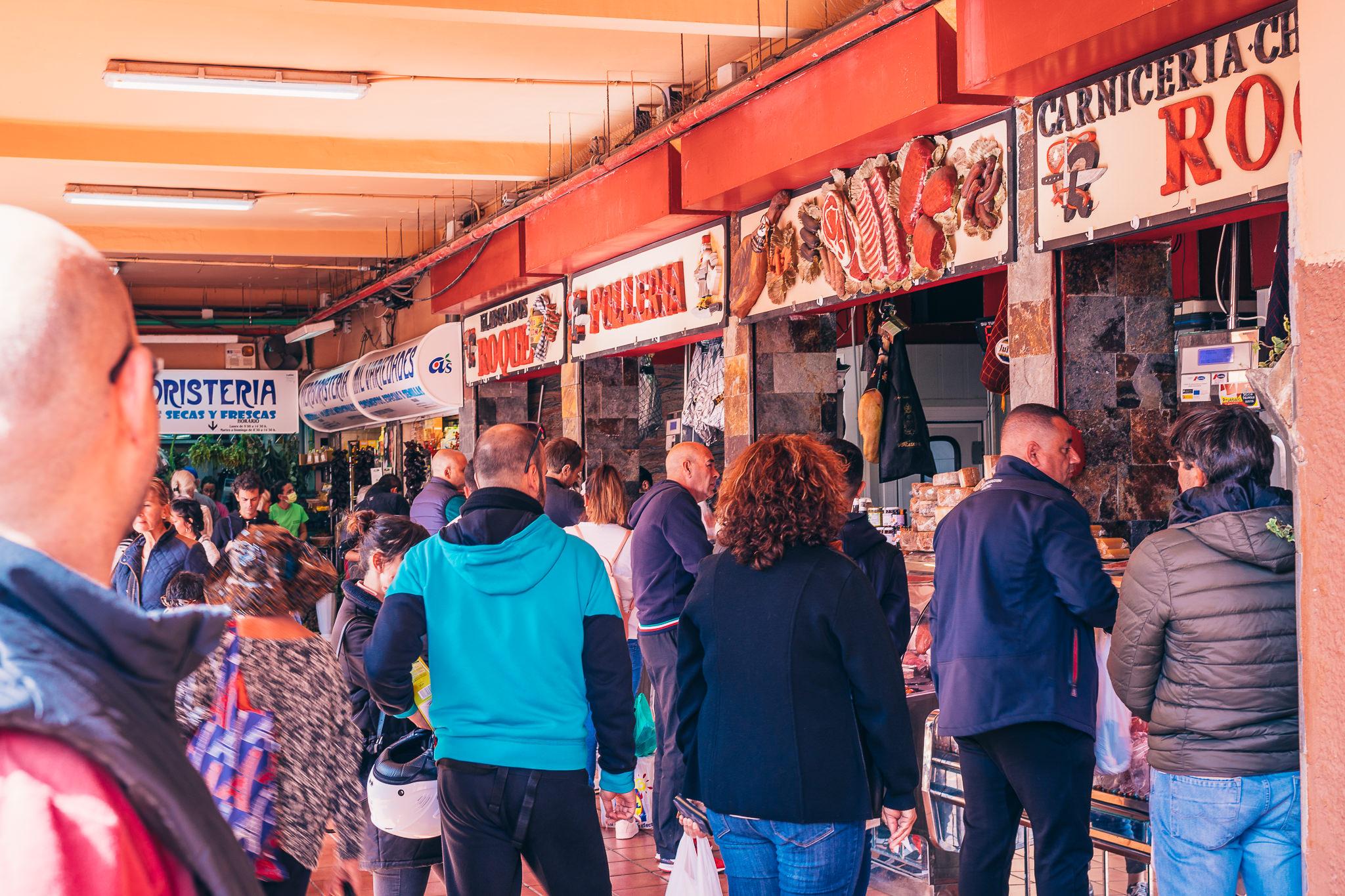 Santa Cruz – What to do in Tenerife-8 2.jpg