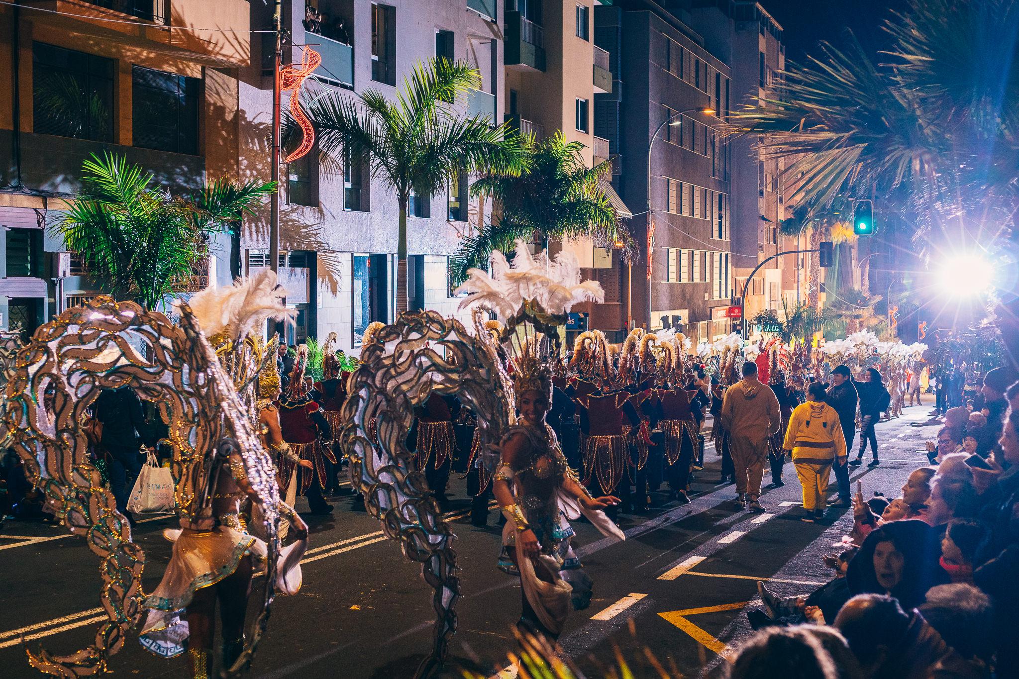 Santa Cruz Carnival – What to do in Tenerife-1 2.jpg