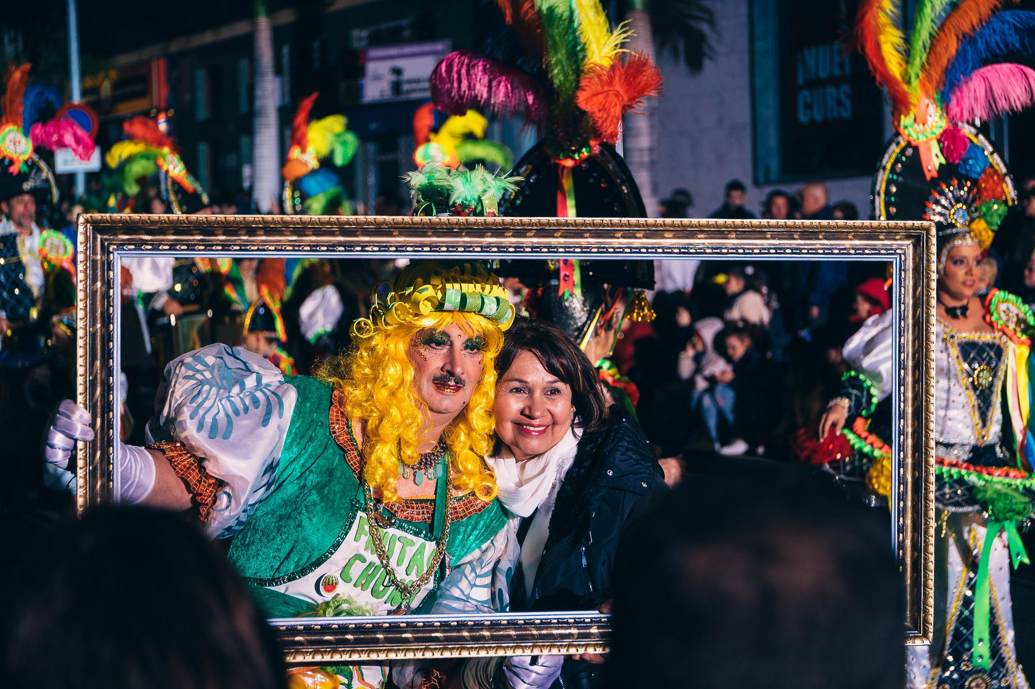 Santa Cruz Carnival – What to do in Tenerife-3 2.jpg
