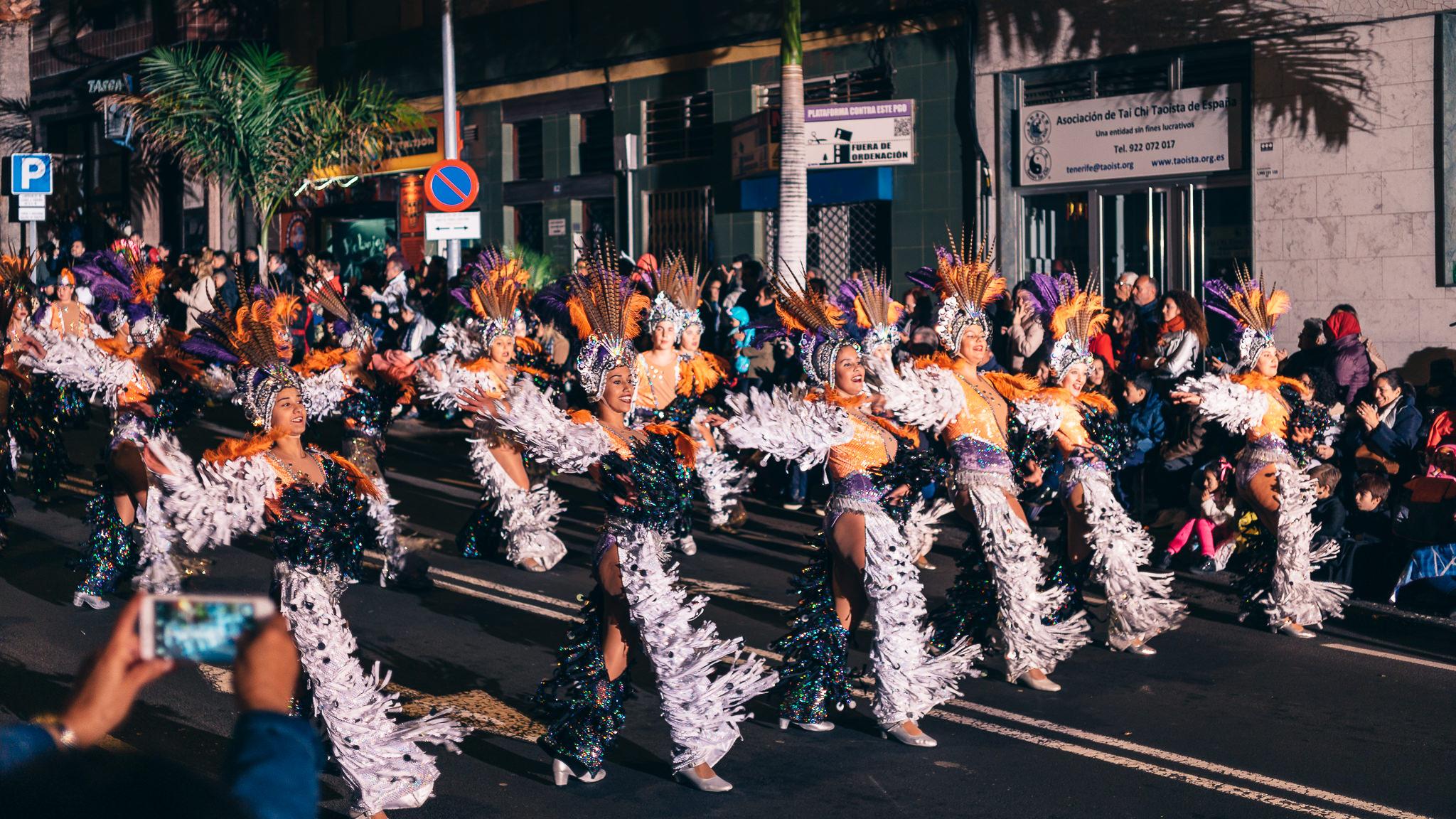 Santa Cruz Carnival – What to do in Tenerife-5 2.jpg