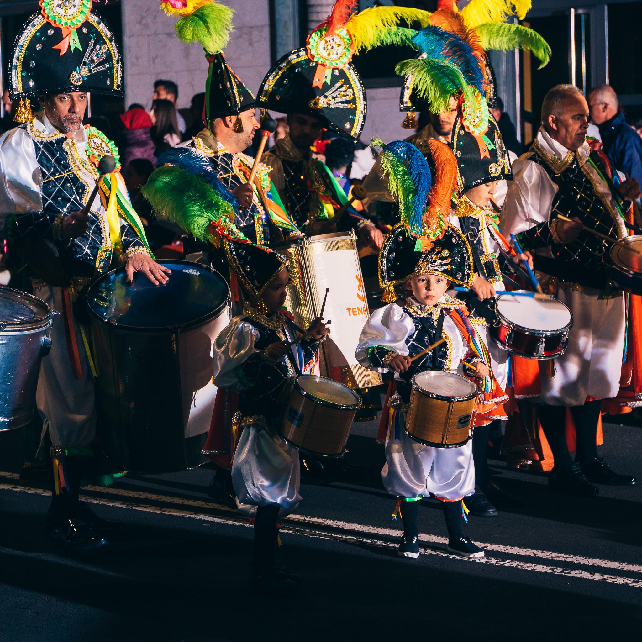Santa Cruz Carnival – What to do in Tenerife-4 2.jpg