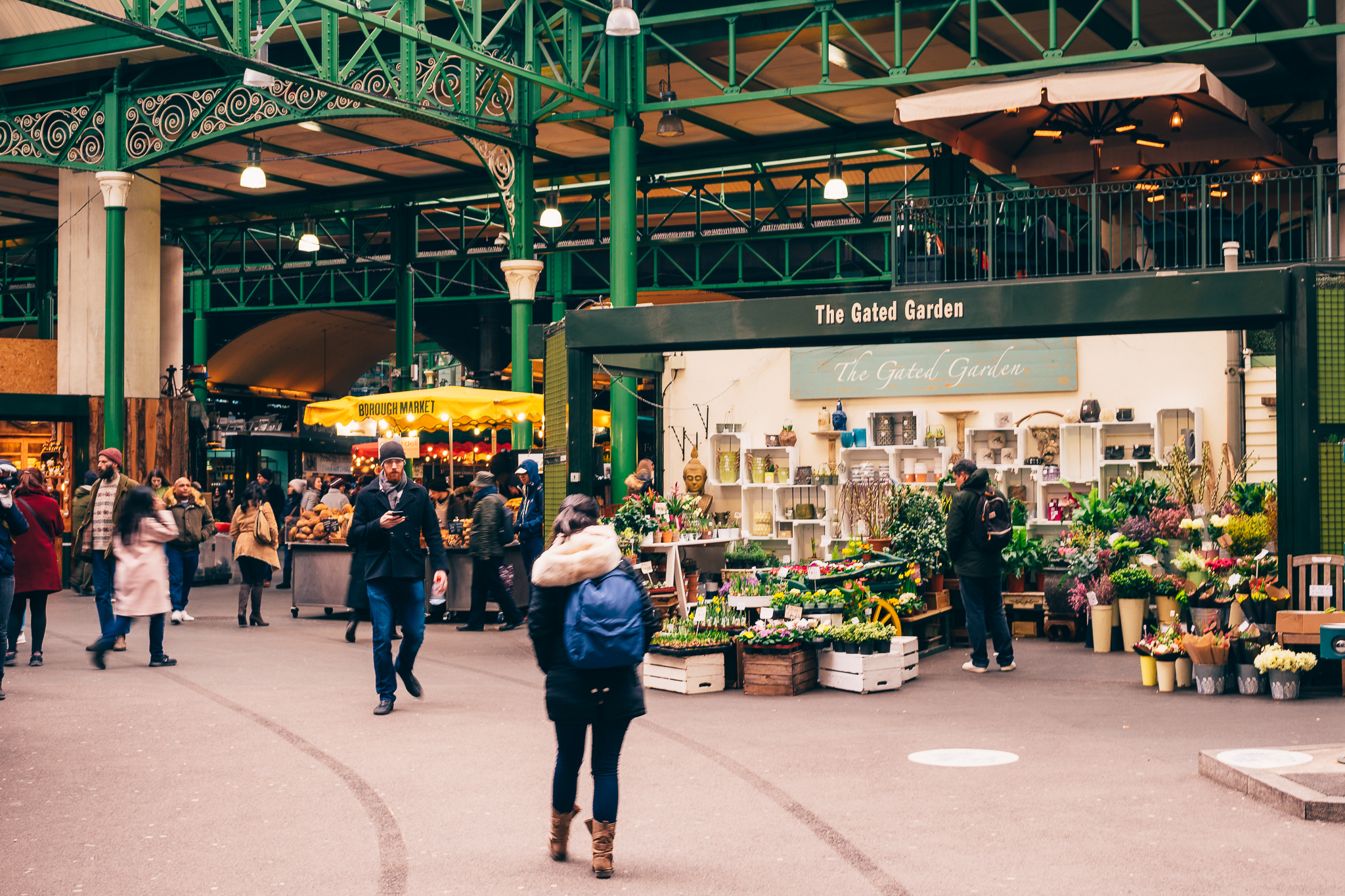 Things to do in London on a Budget - Borough Market-1.jpg