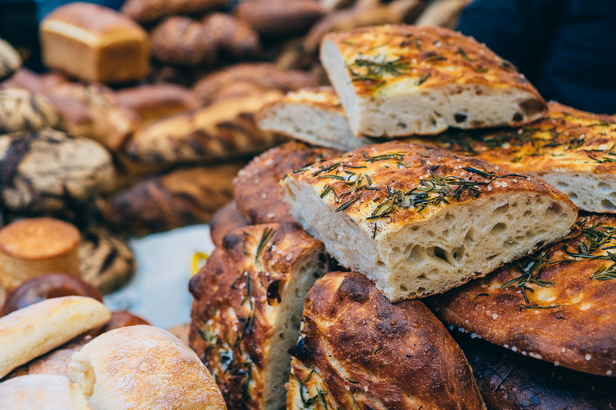 Things to do in London on a Budget - Borough Market-2.jpg