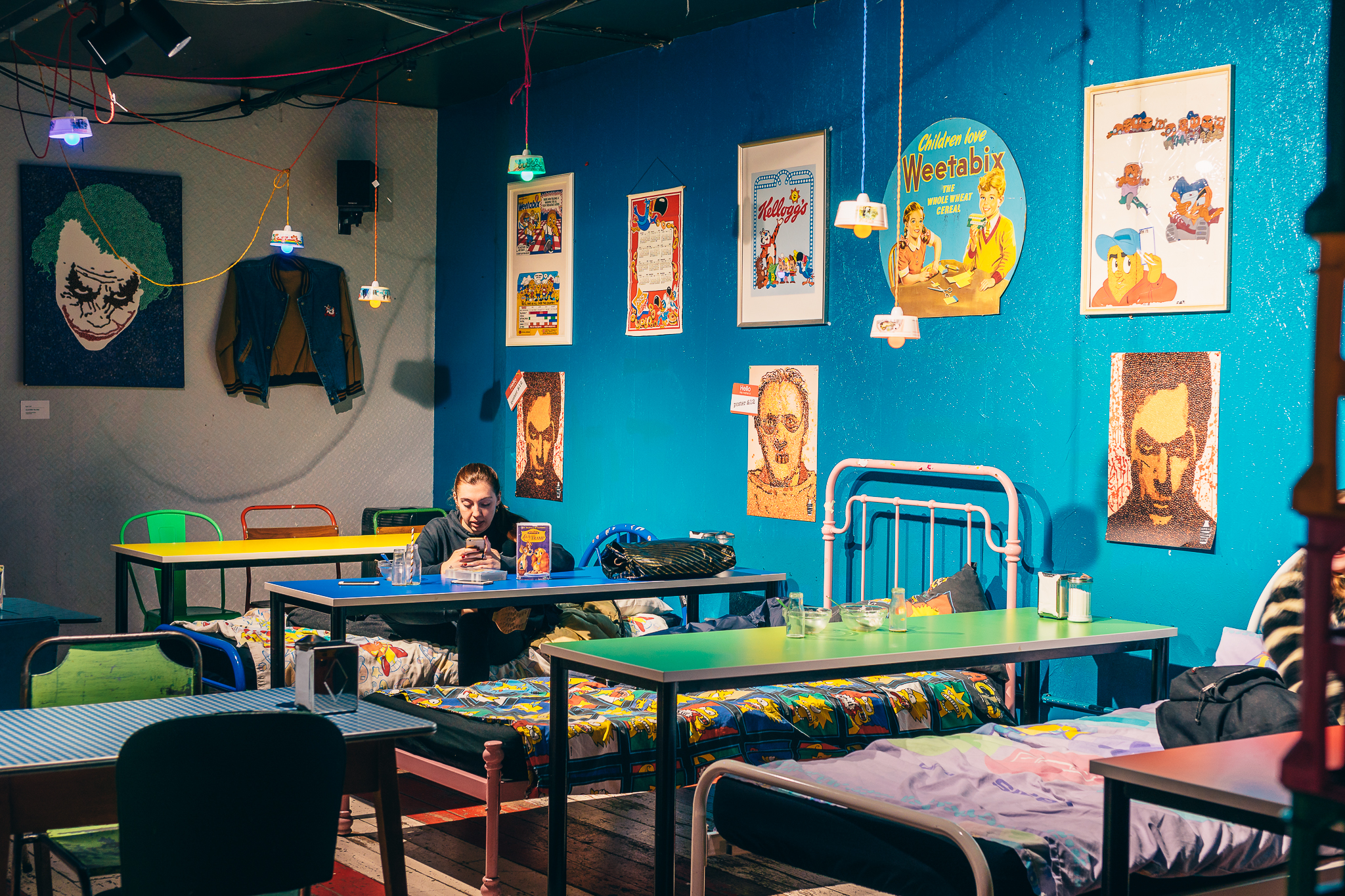 Things to do in London on a Budget - cafes-12.jpg