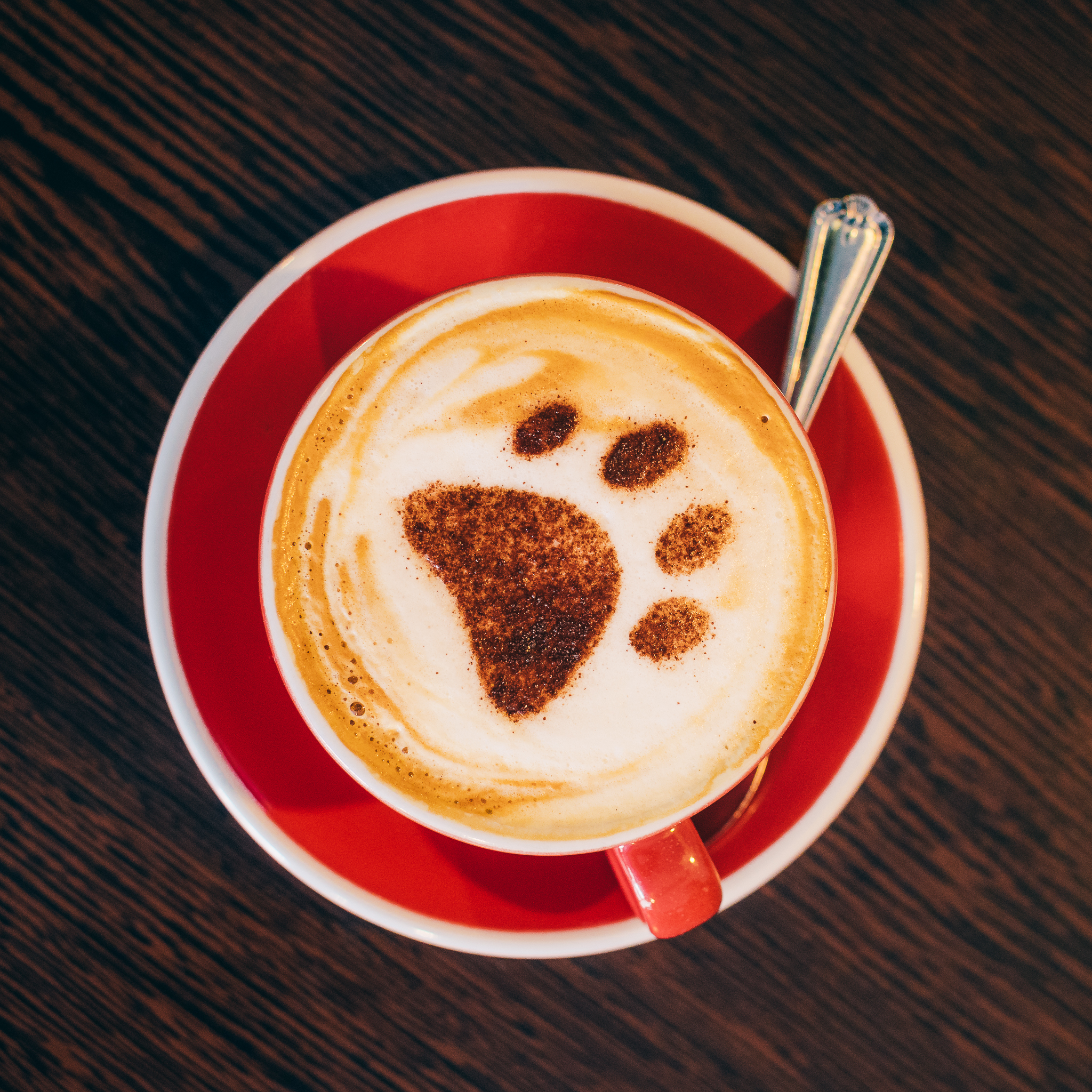 Things to do in London on a Budget - cafes-2.jpg