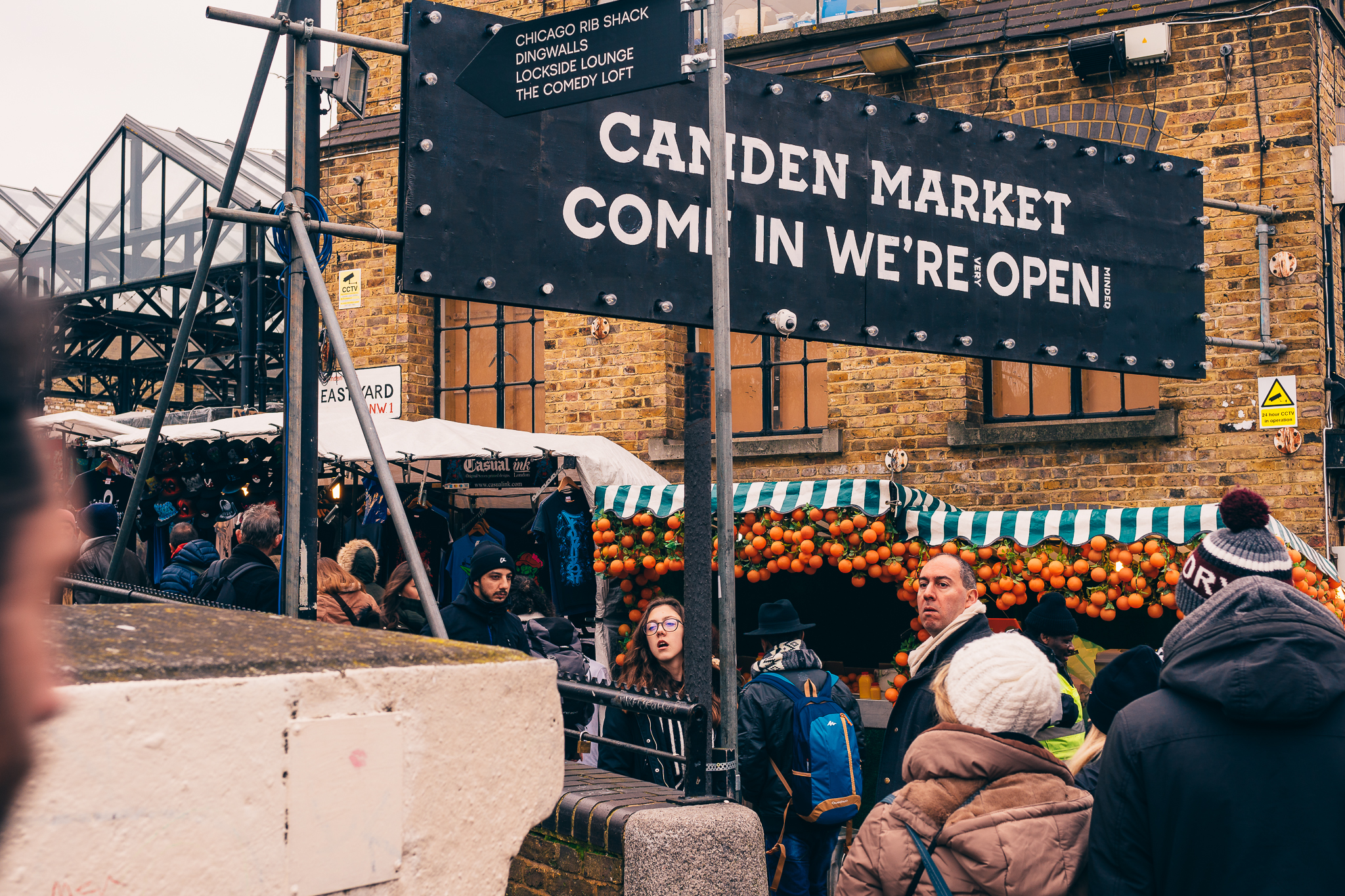 Things to do in London on a Budget - Camden Market-2.jpg