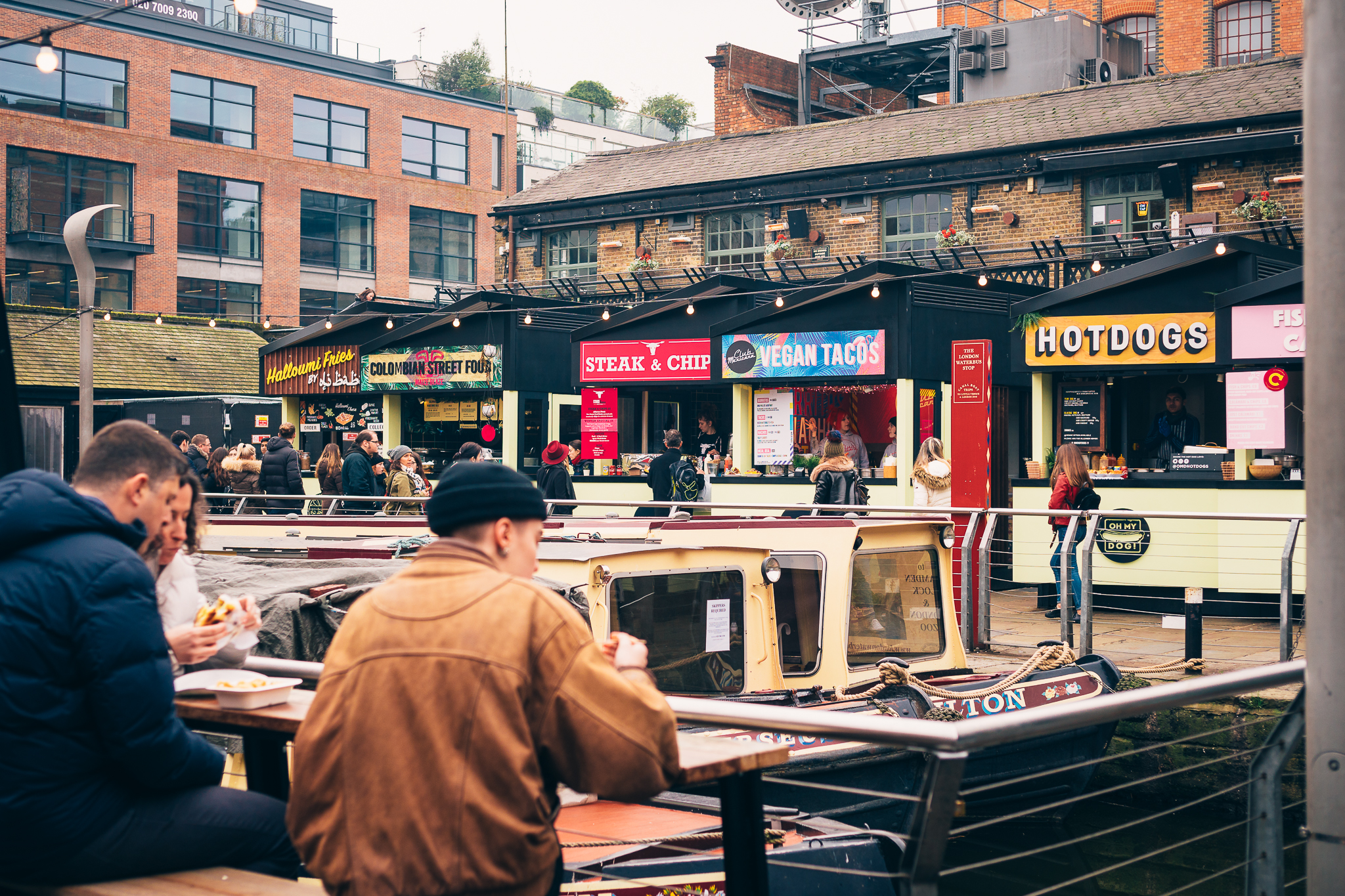 Things to do in London on a Budget - Camden Market-3.jpg