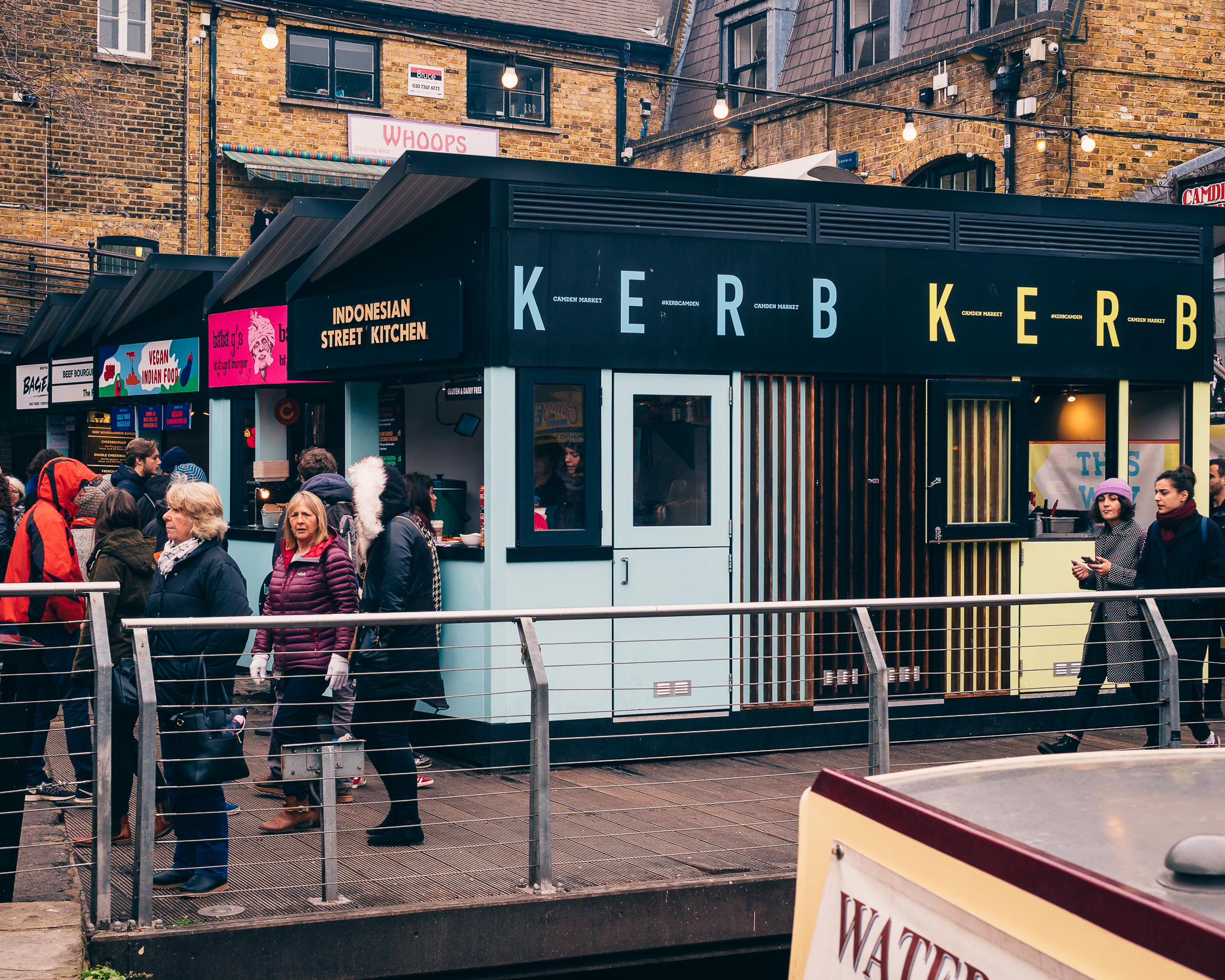 Things to do in London on a Budget - Camden Market-5.jpg