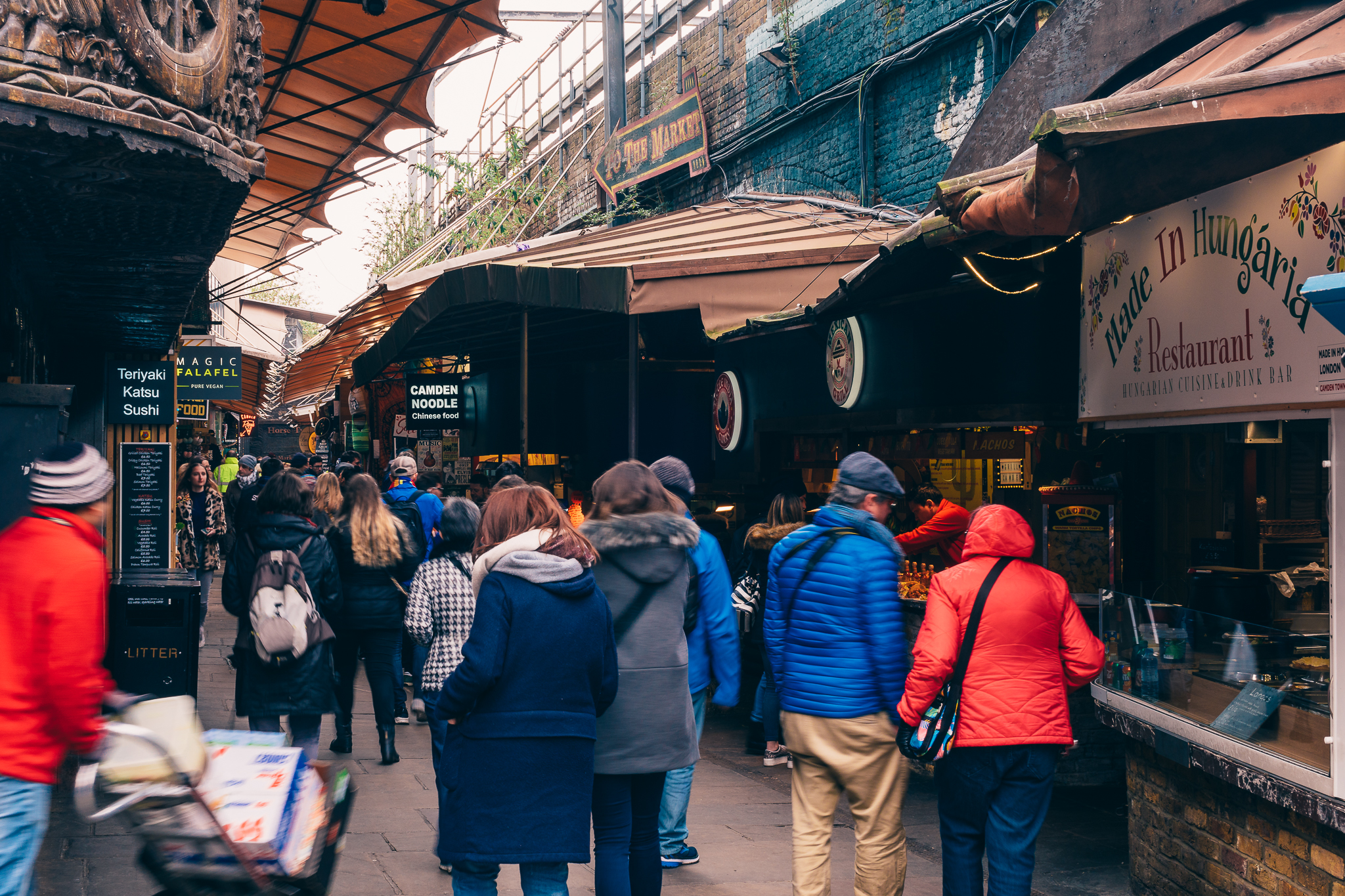 Things to do in London on a Budget - Camden Market-9.jpg