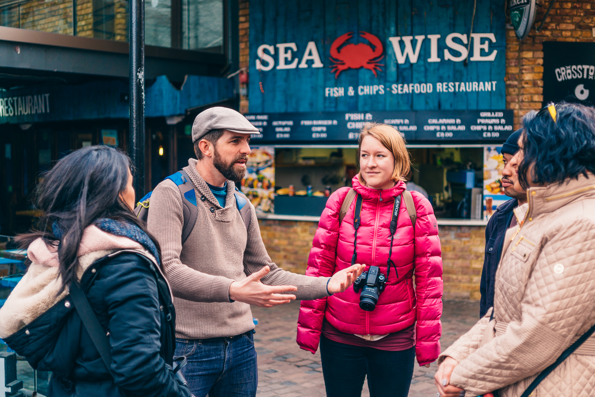 Things to do in London on a Budget - Free Walking Tours-4.jpg