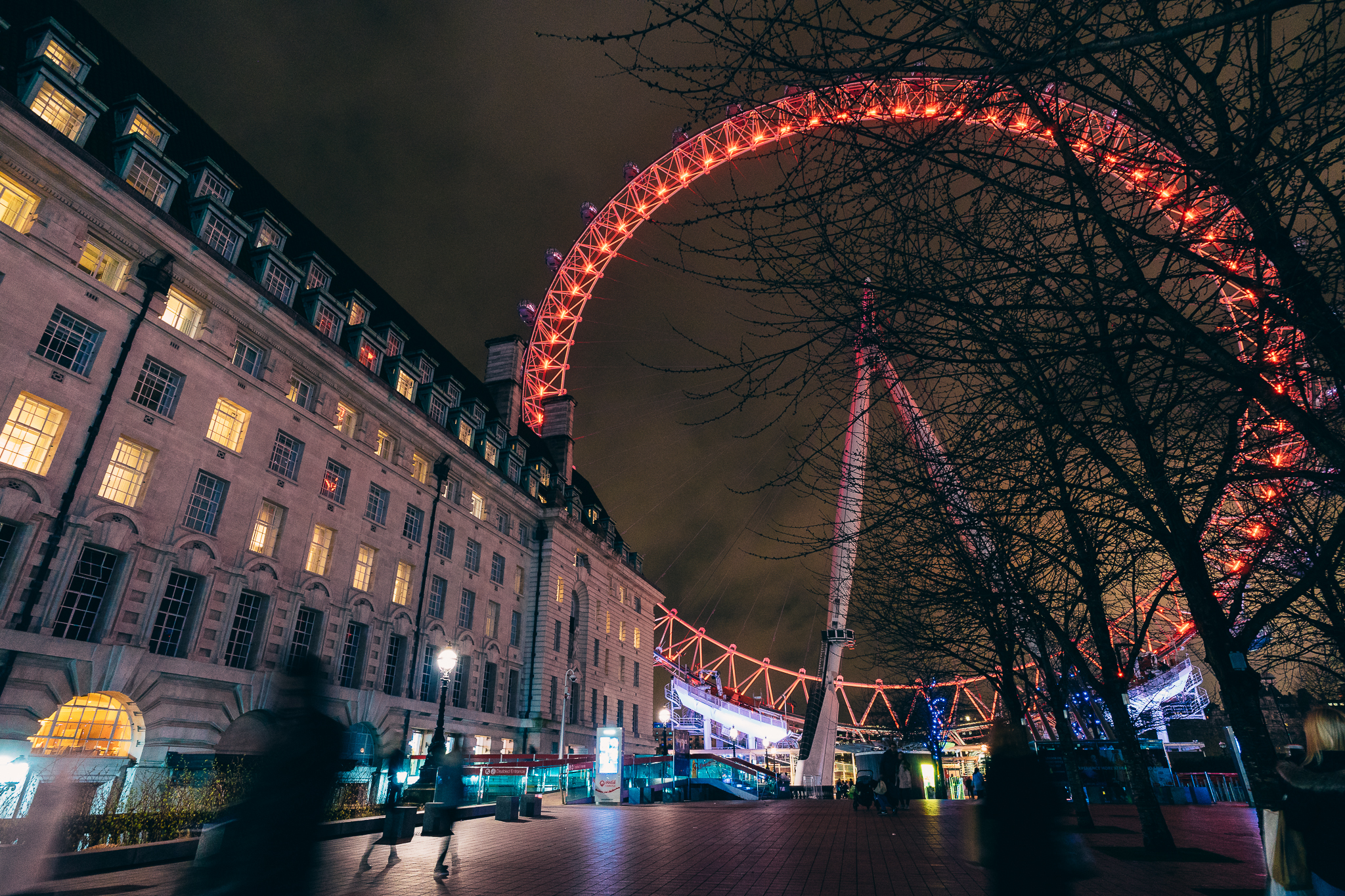 Things to do in London on a Budget - Iconic Locations-3.jpg