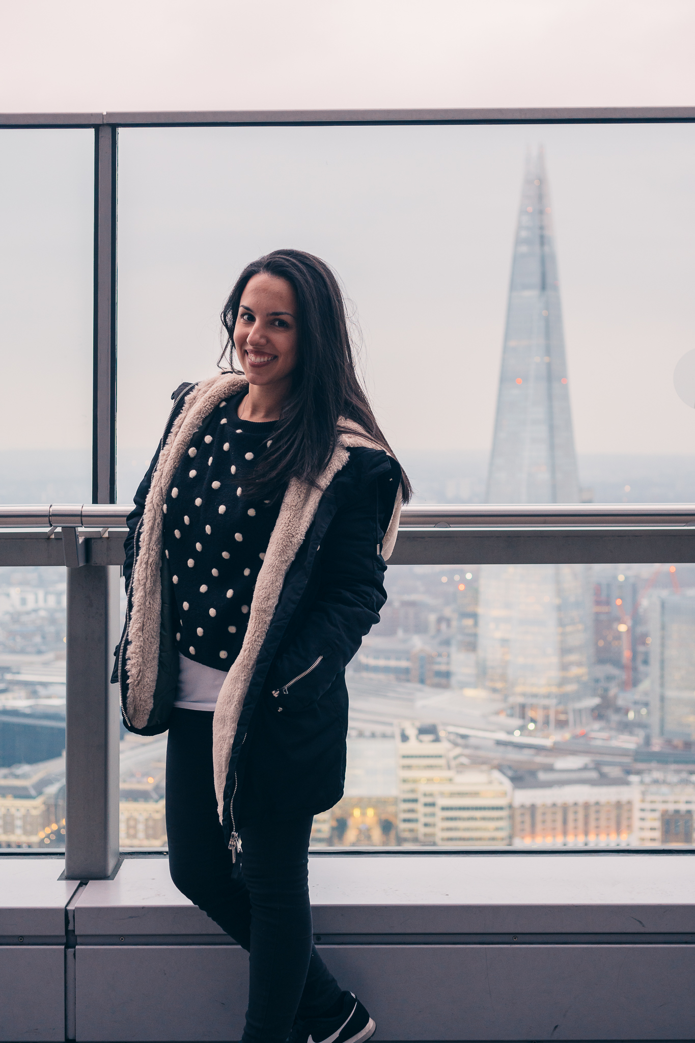 Things to do in London on a Budget - Sky Garden-3.jpg