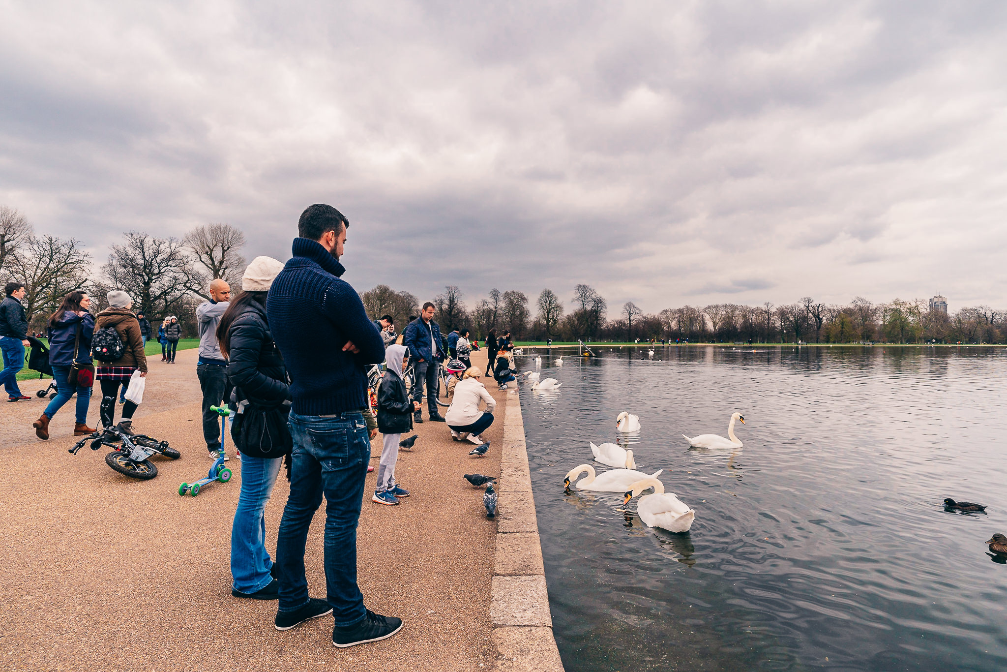 Things to do in London on a Budget – Parks-3.jpg
