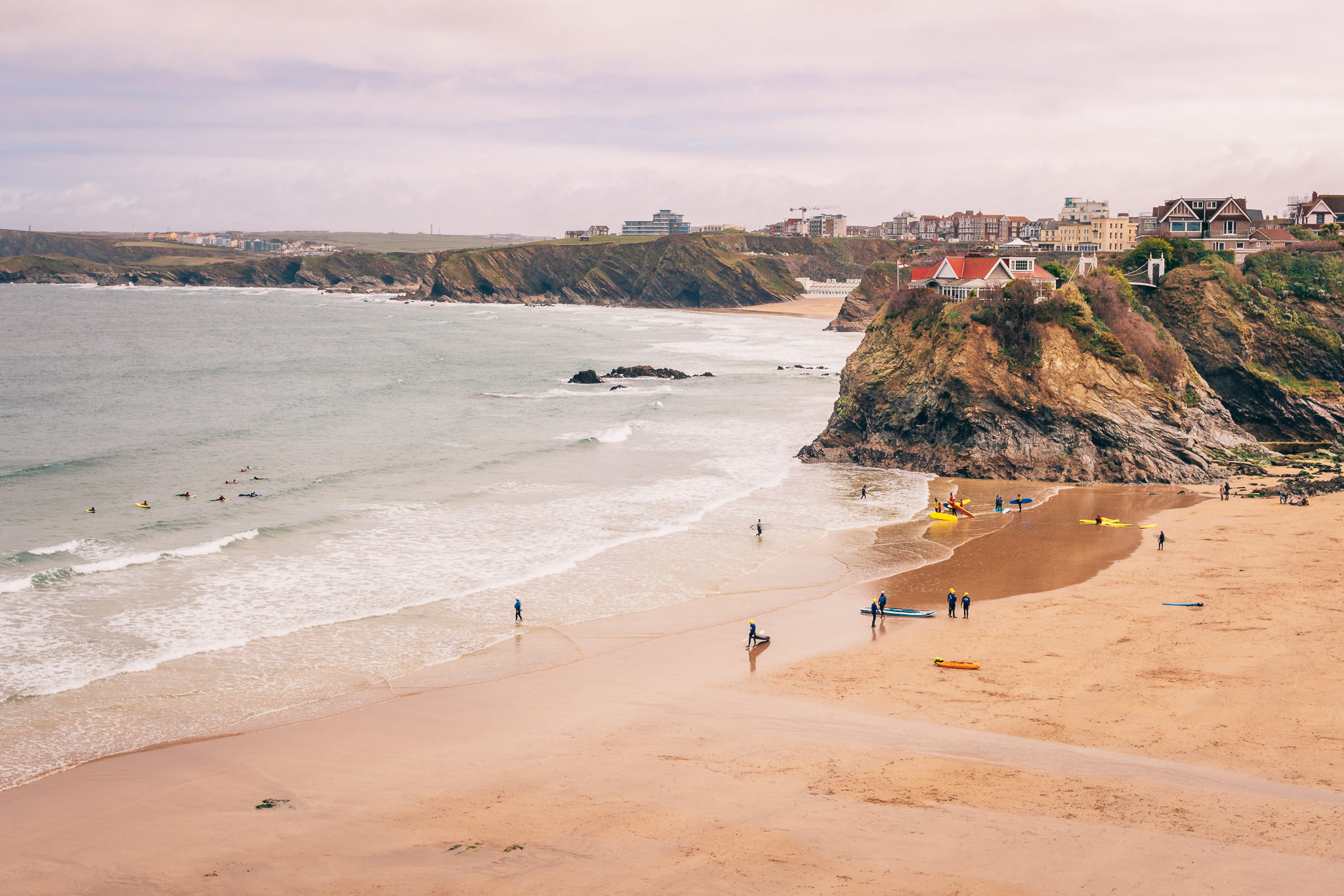 Discover Newquay, Cornwall-29.jpg