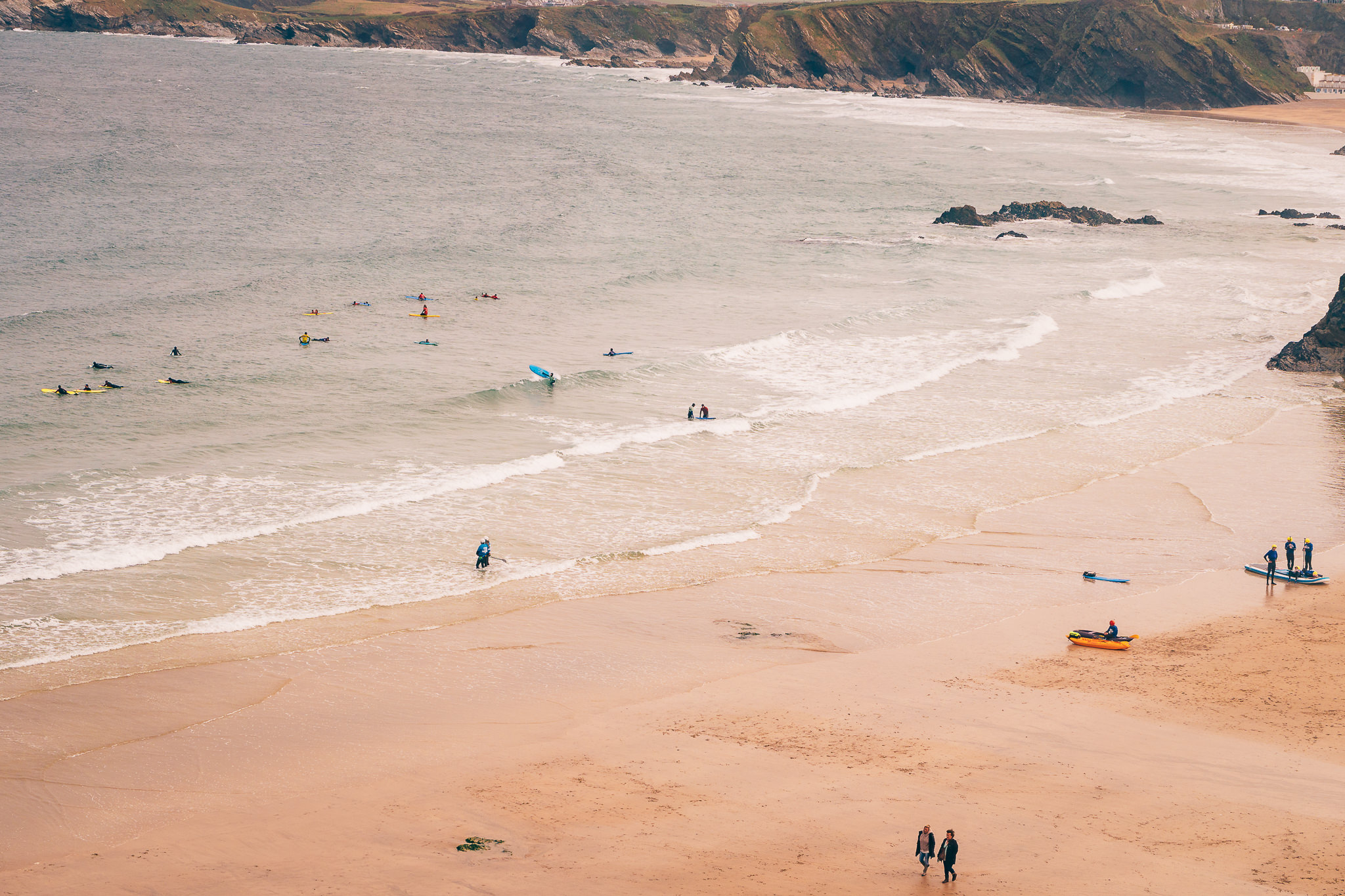 Discover Newquay, Cornwall-28.jpg
