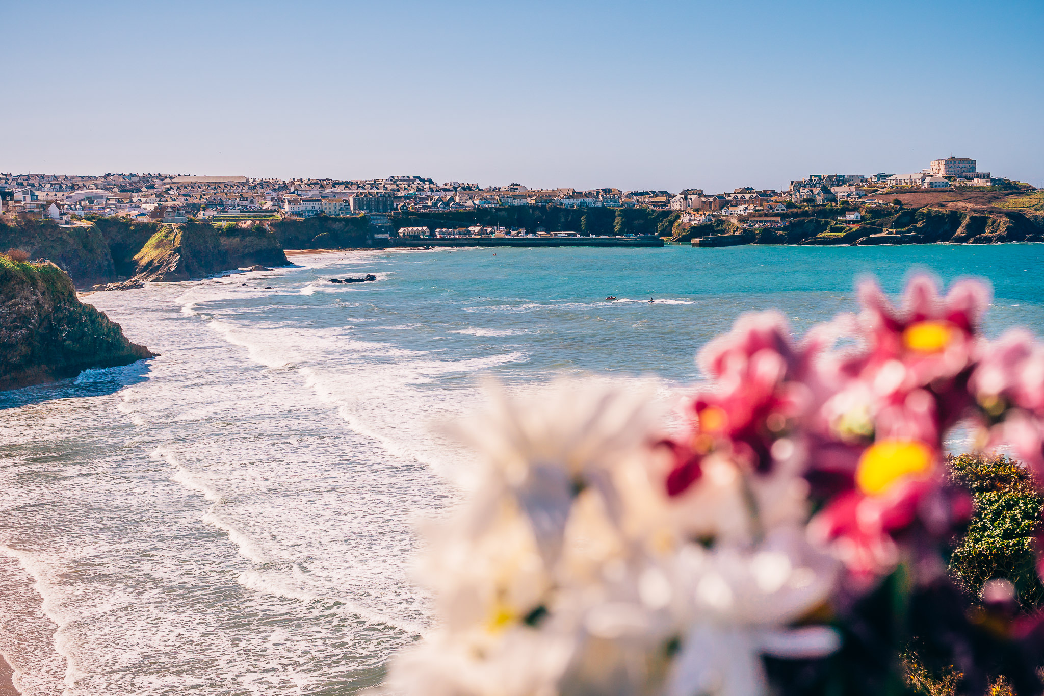 Discover Newquay, Cornwall-15.jpg