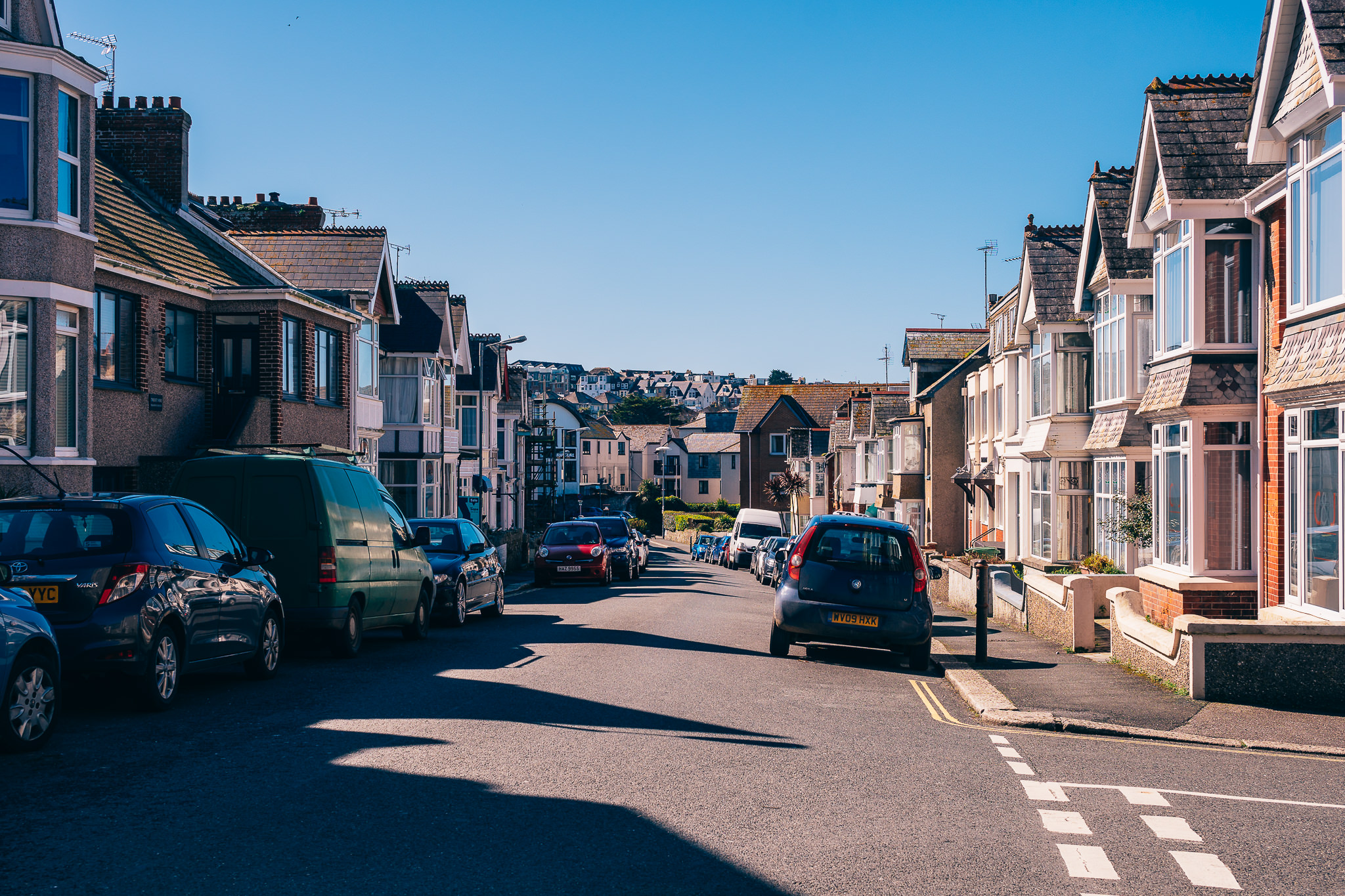 Discover Newquay, Cornwall-14.jpg