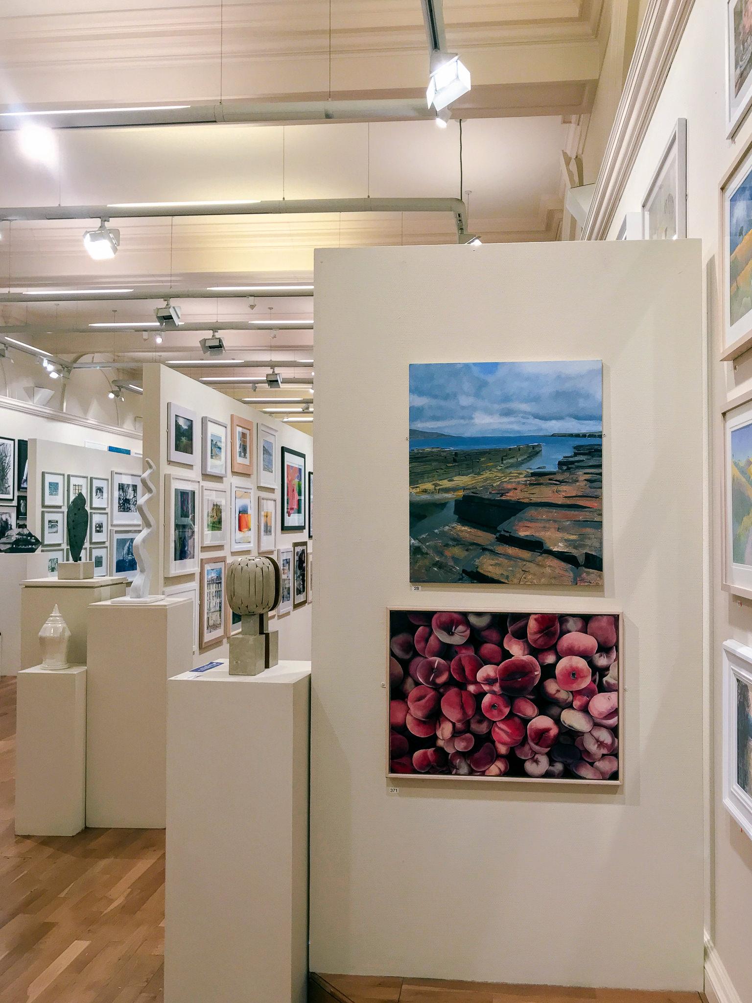 2 Days in Bath, England — Victoria Art Gallery-1.jpg