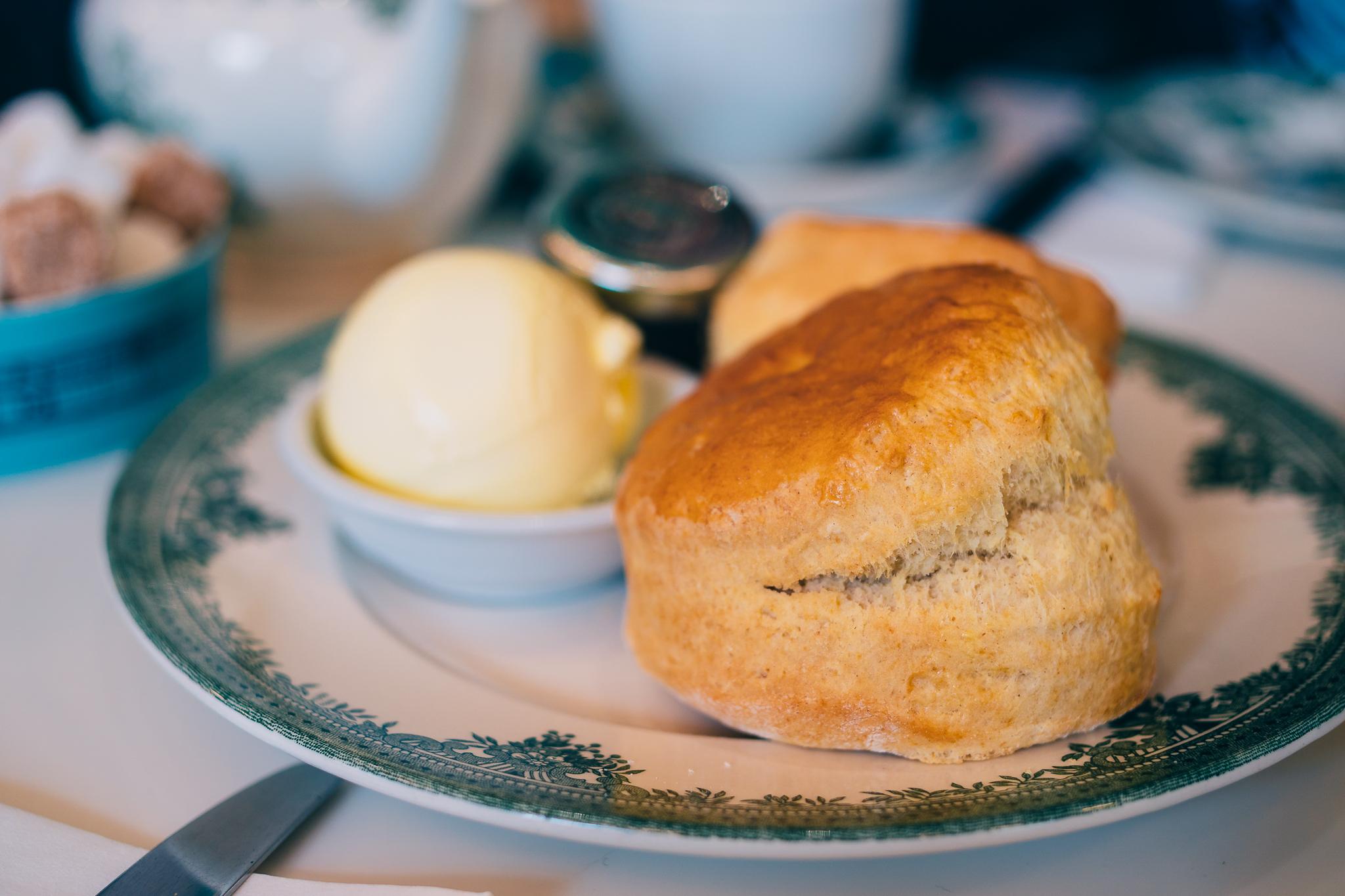 2 Days in Bath - Afternoon tea.jpg