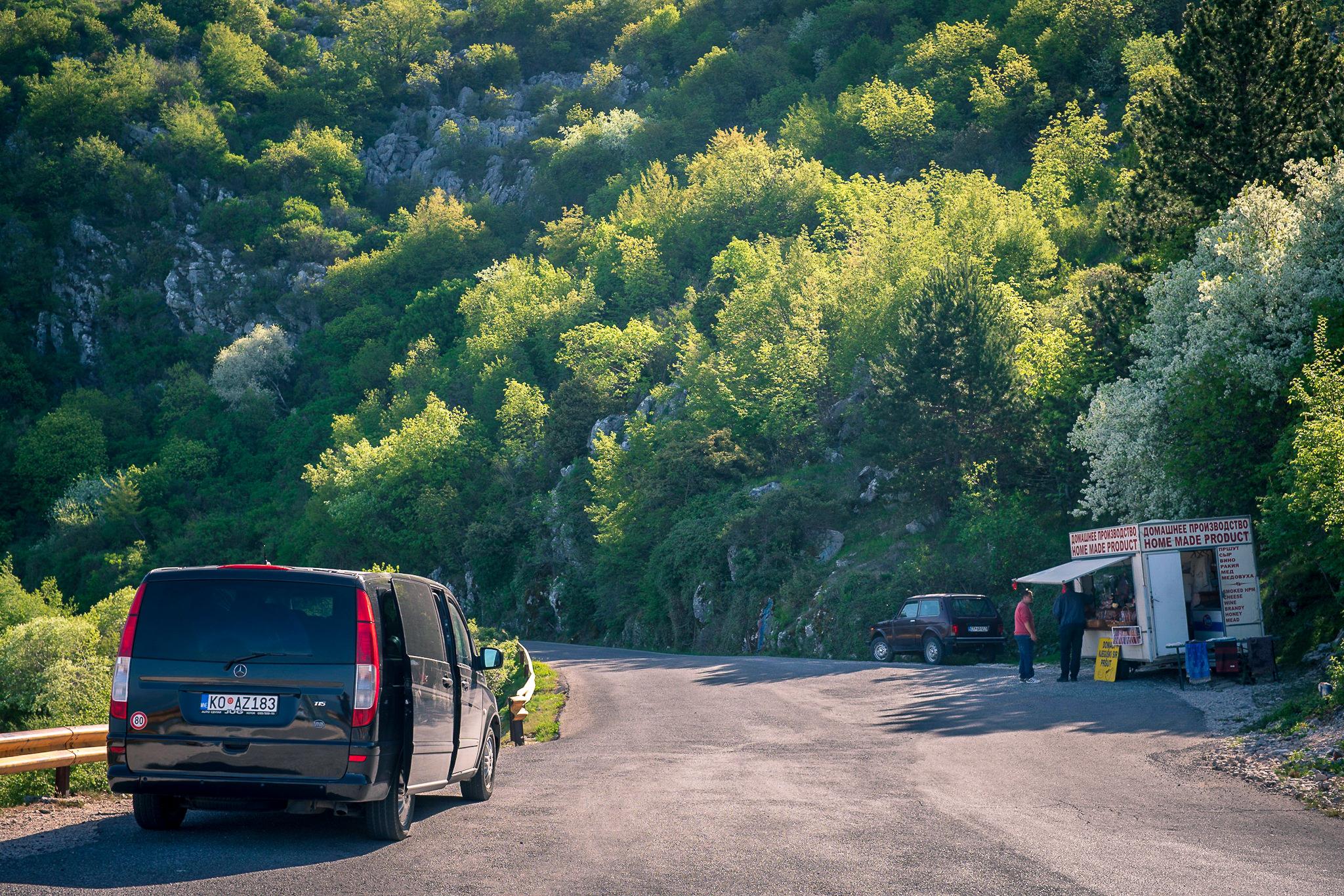 The Great Montenegro Tour-1.jpg