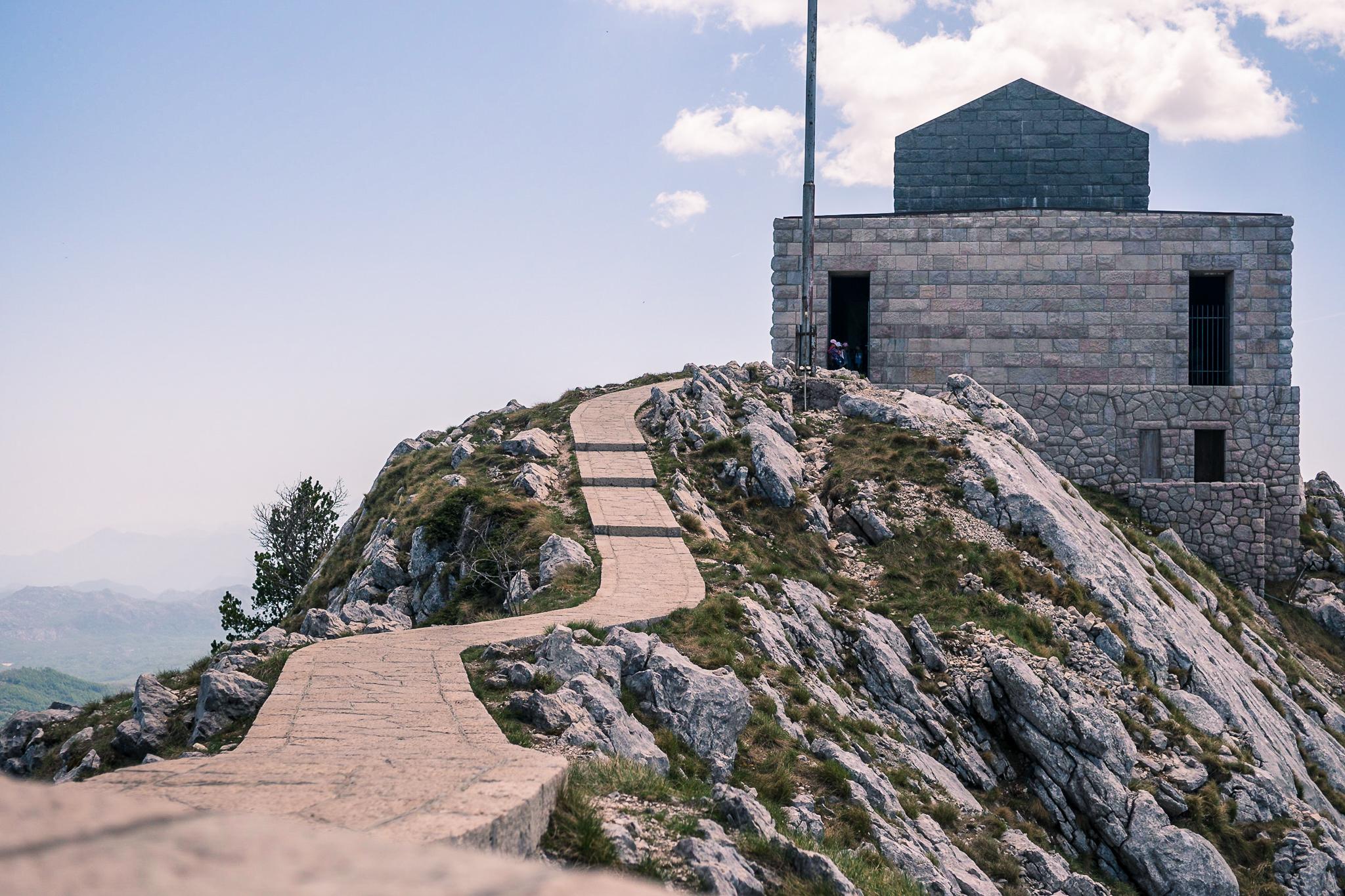 The Great Montenegro Tour-10.jpg