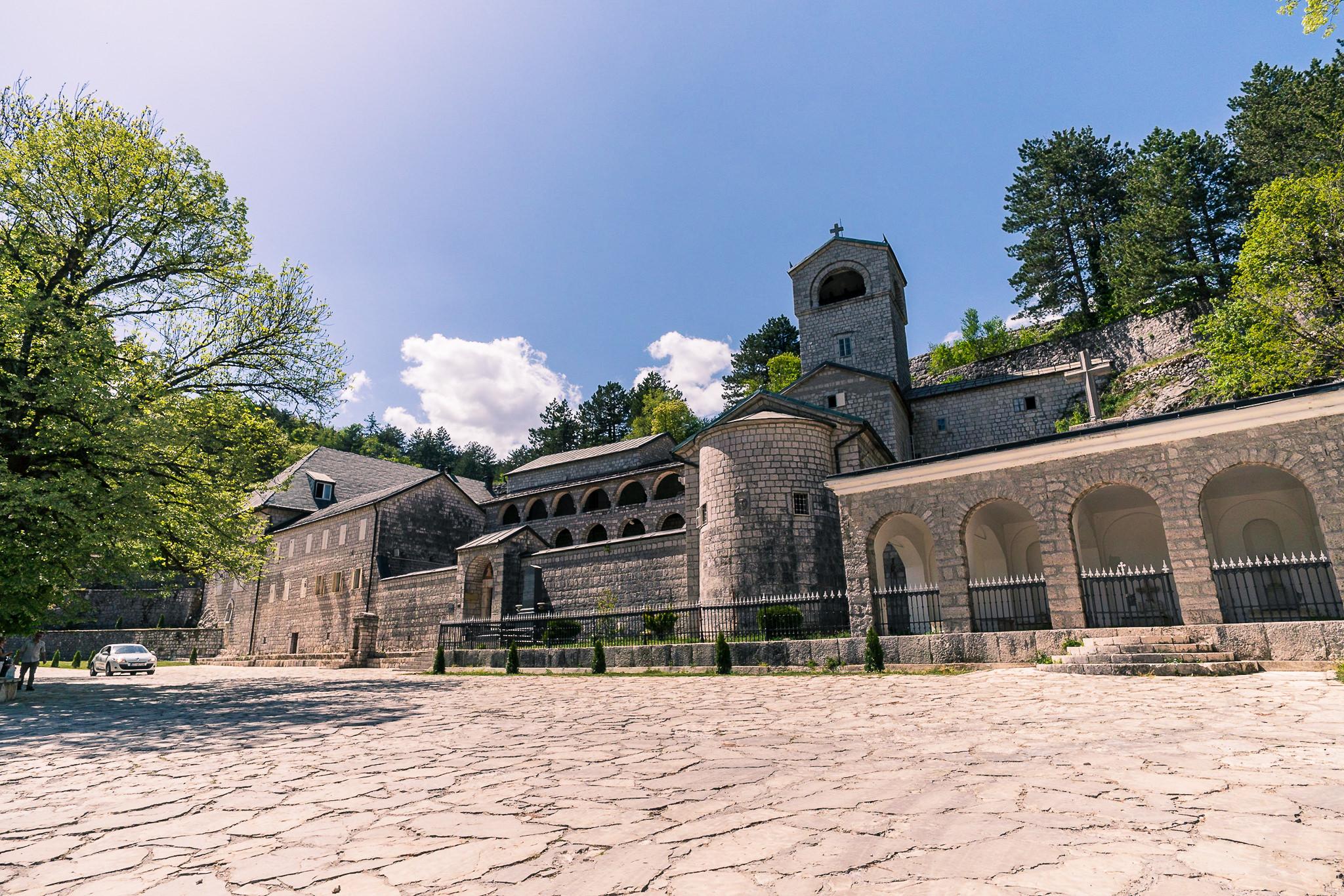 The Great Montenegro Tour-17.jpg