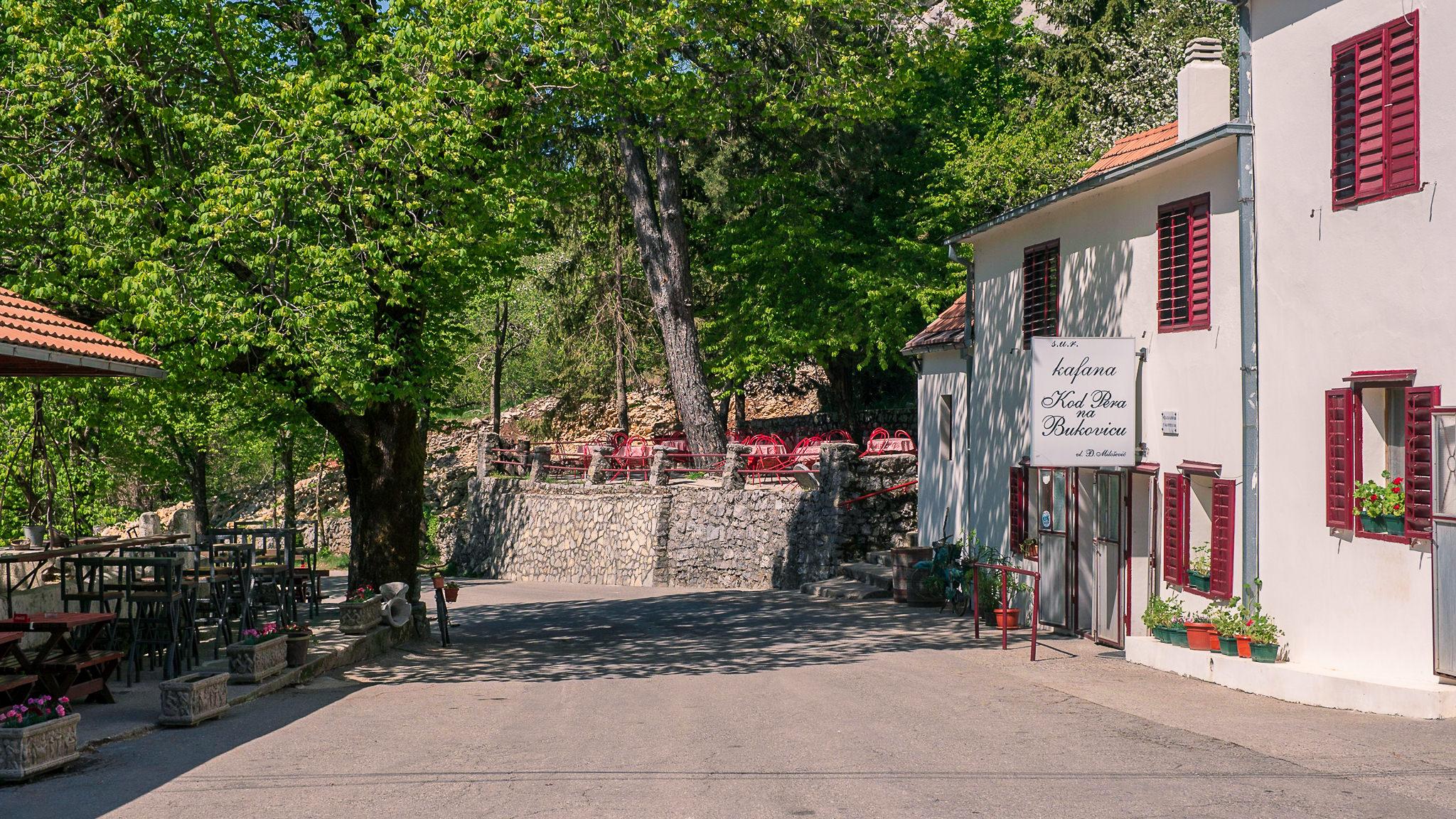 The Great Montenegro Tour-6.jpg
