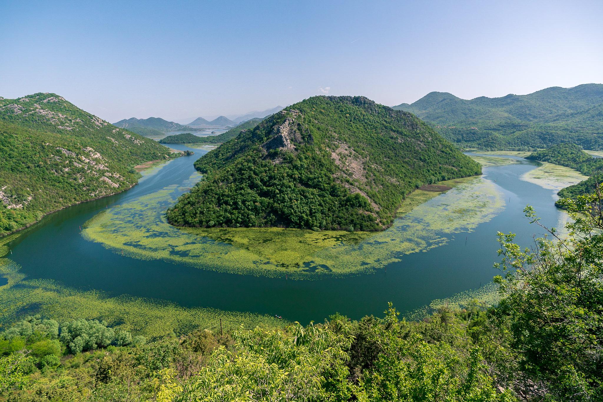 The Great Montenegro Tour-23.jpg