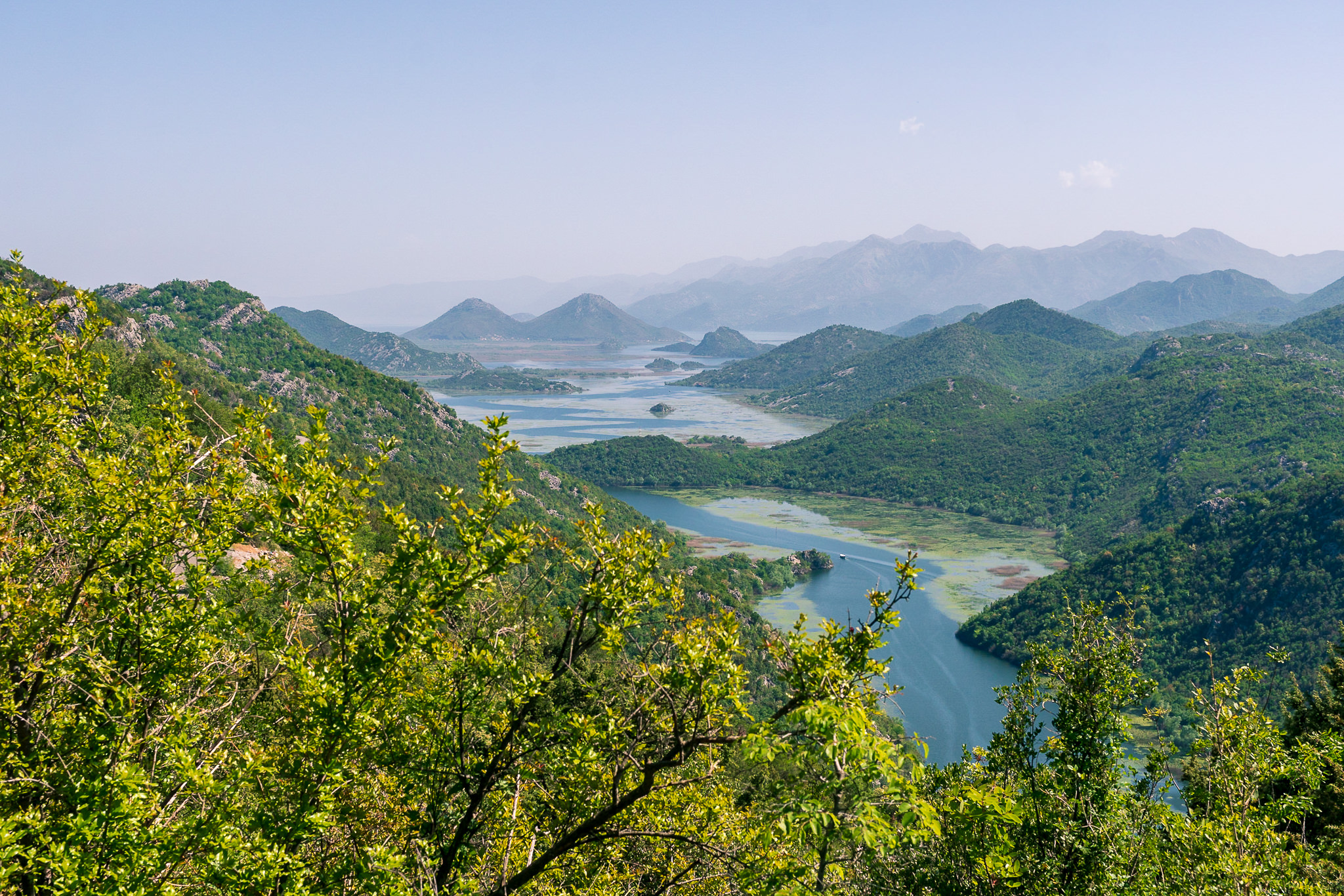 The Great Montenegro Tour-21.jpg