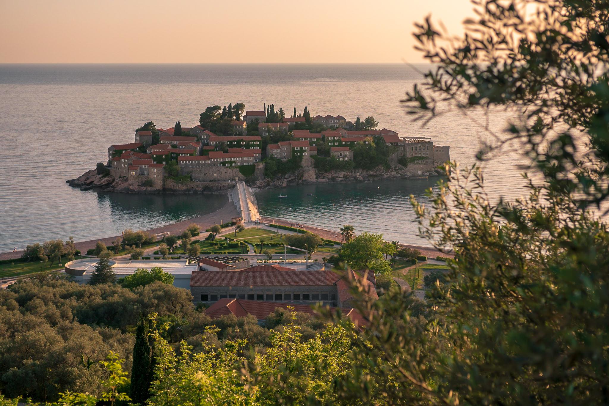 The Great Montenegro Tour-31.jpg
