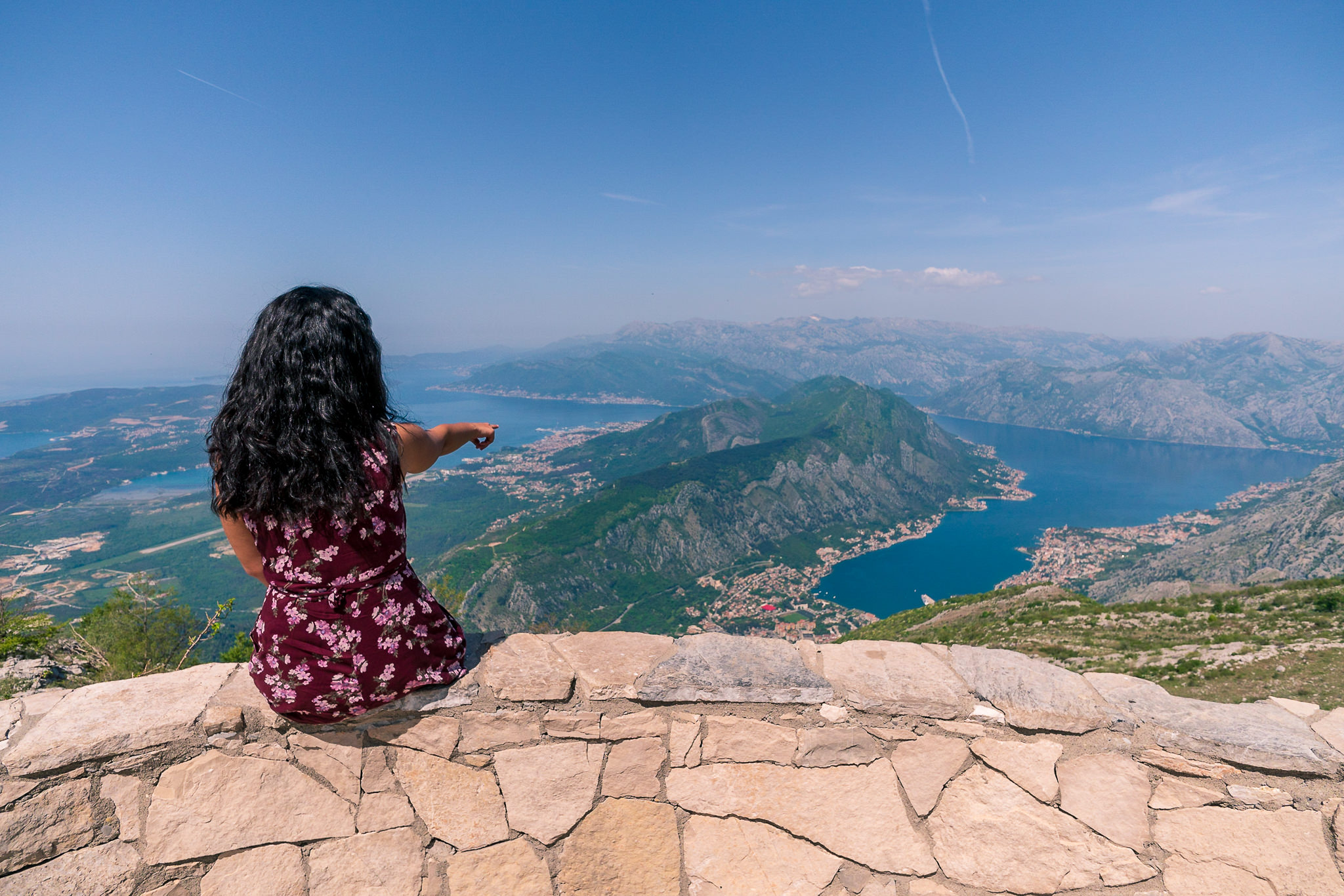 The Great Montenegro Tour-20.jpg