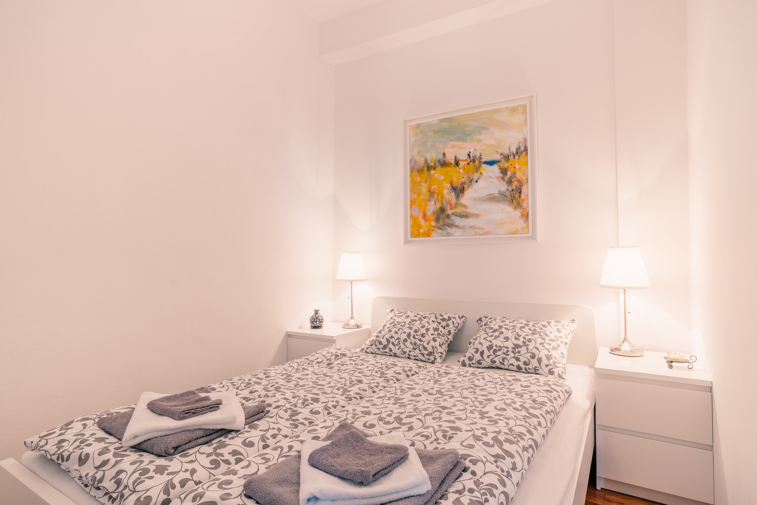 Dubrovnik Luigi Apartment-4.jpg