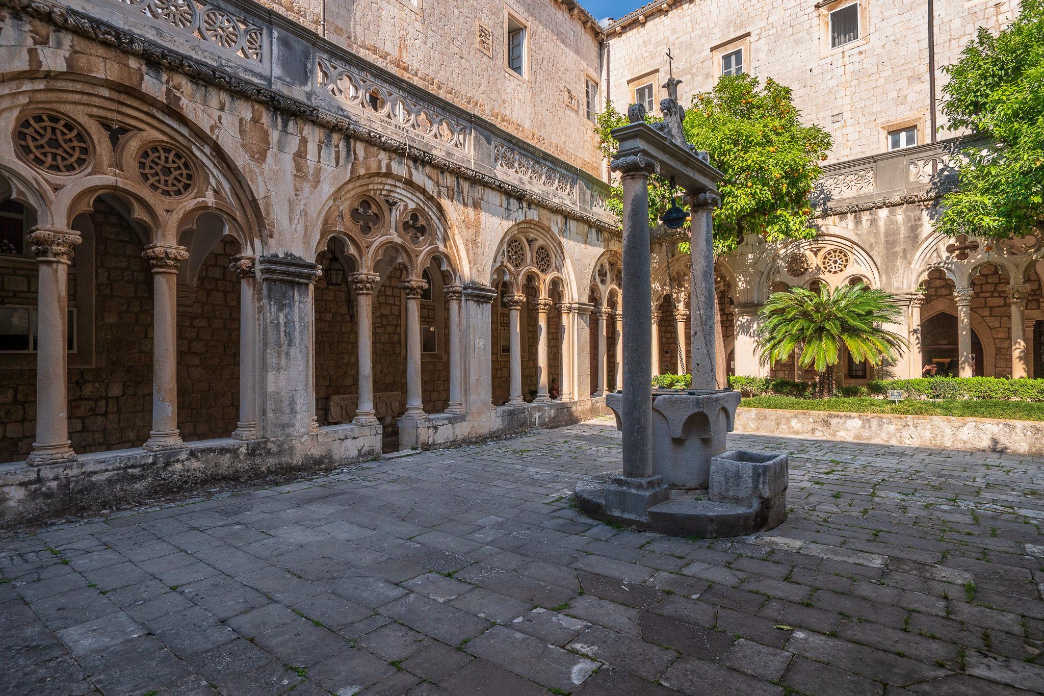 A Week in Croatia — Dubrovnik-2.jpg