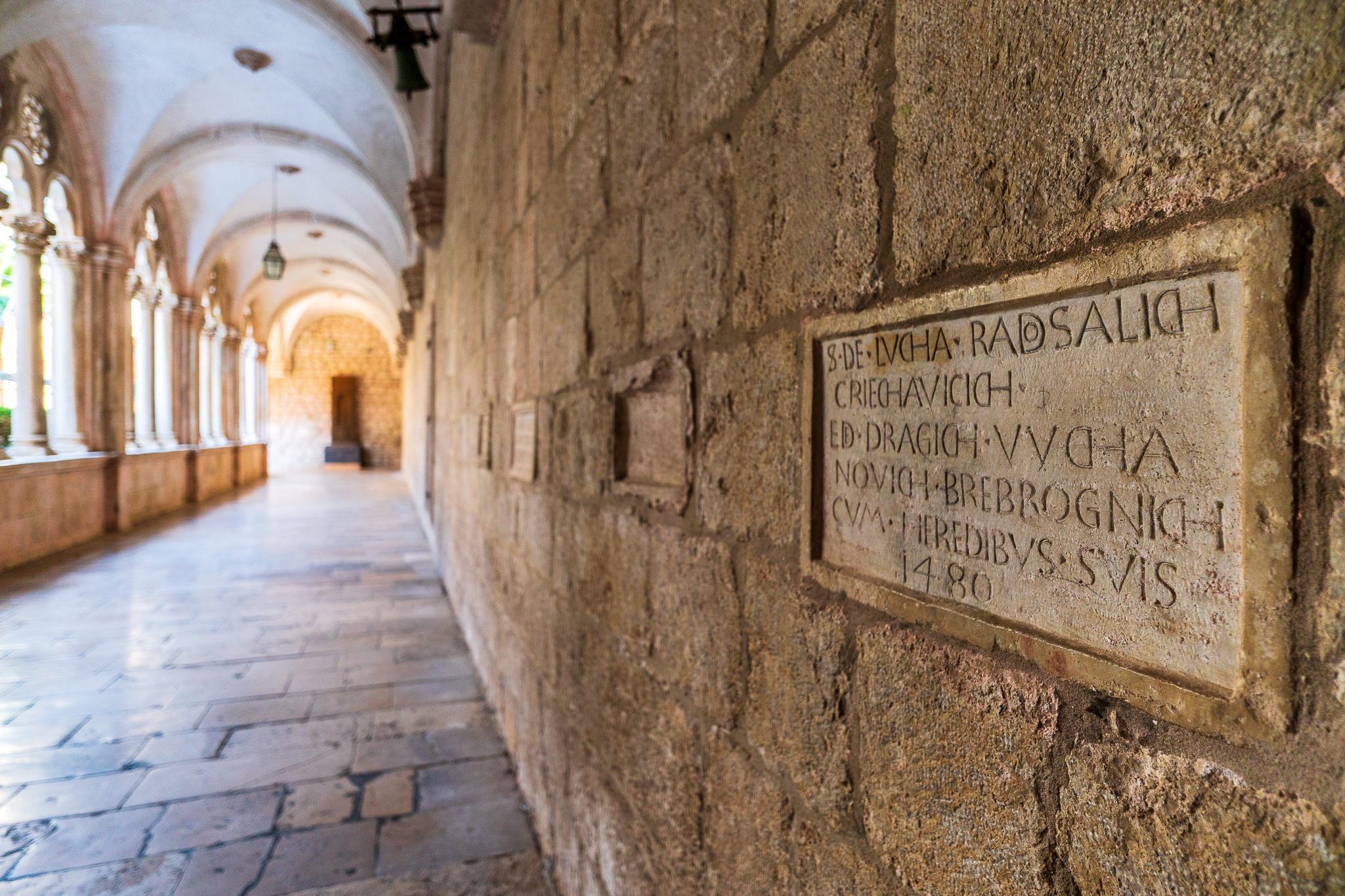 A Week in Croatia — Dubrovnik-3.jpg
