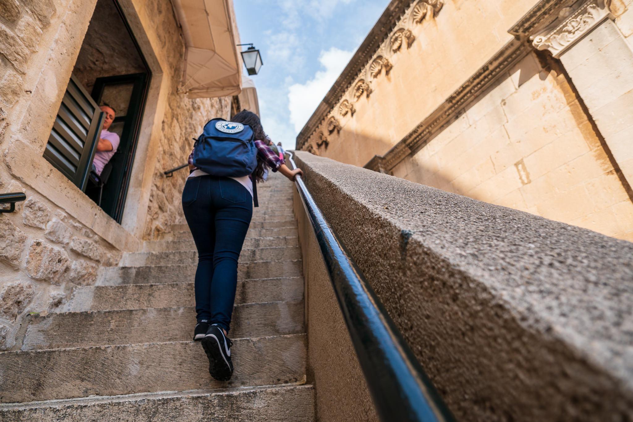 A Week in Croatia — Dubrovnik-7.jpg
