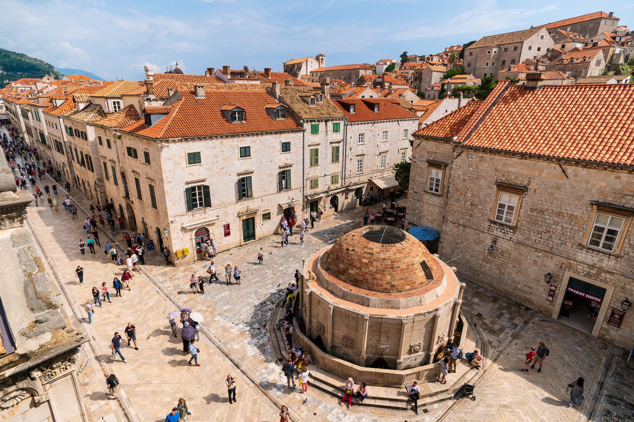 A Week in Croatia — Dubrovnik-8.jpg