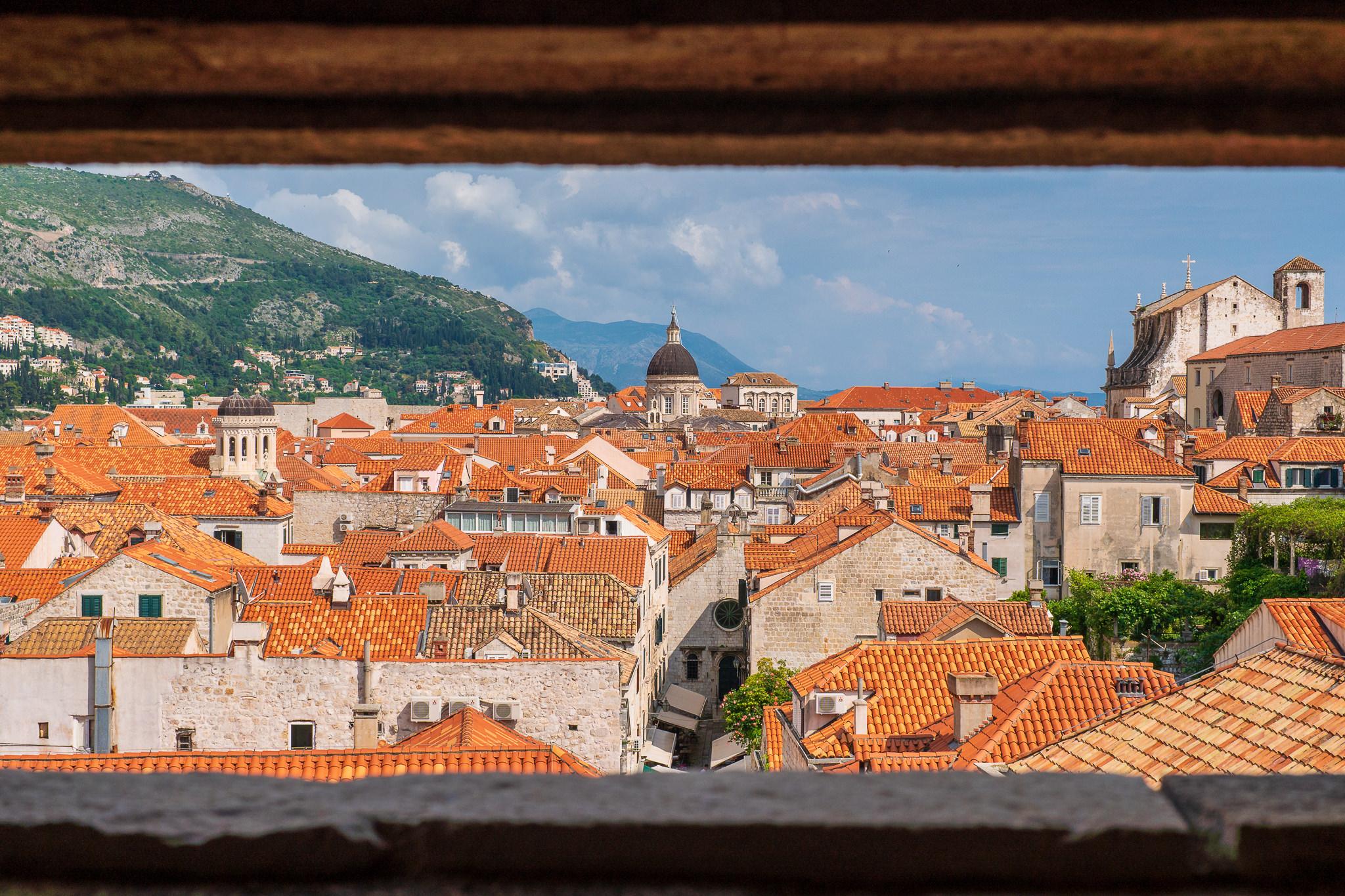 A Week in Croatia — Dubrovnik-10.jpg