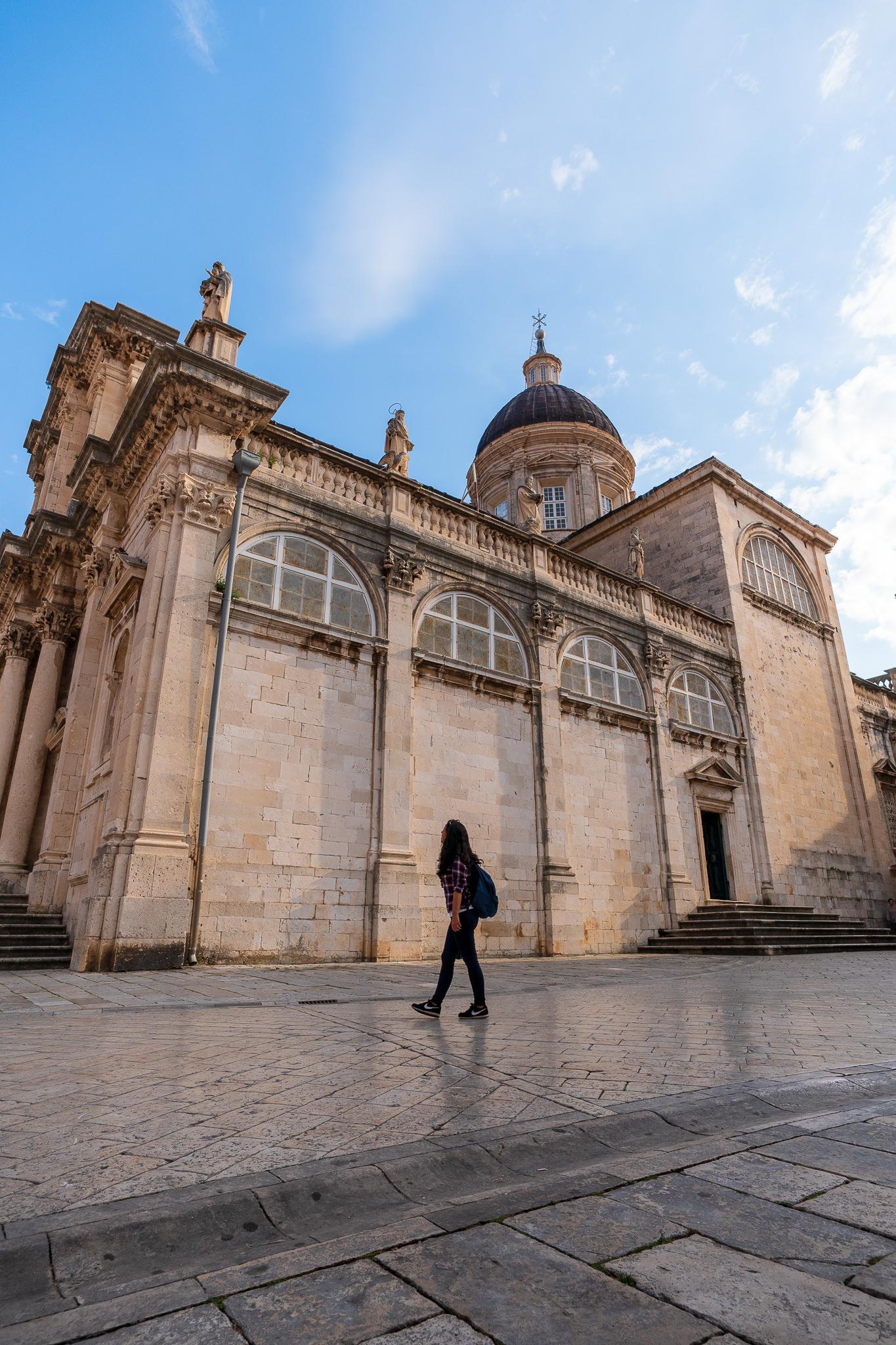 A Week in Croatia — Dubrovnik-14.jpg