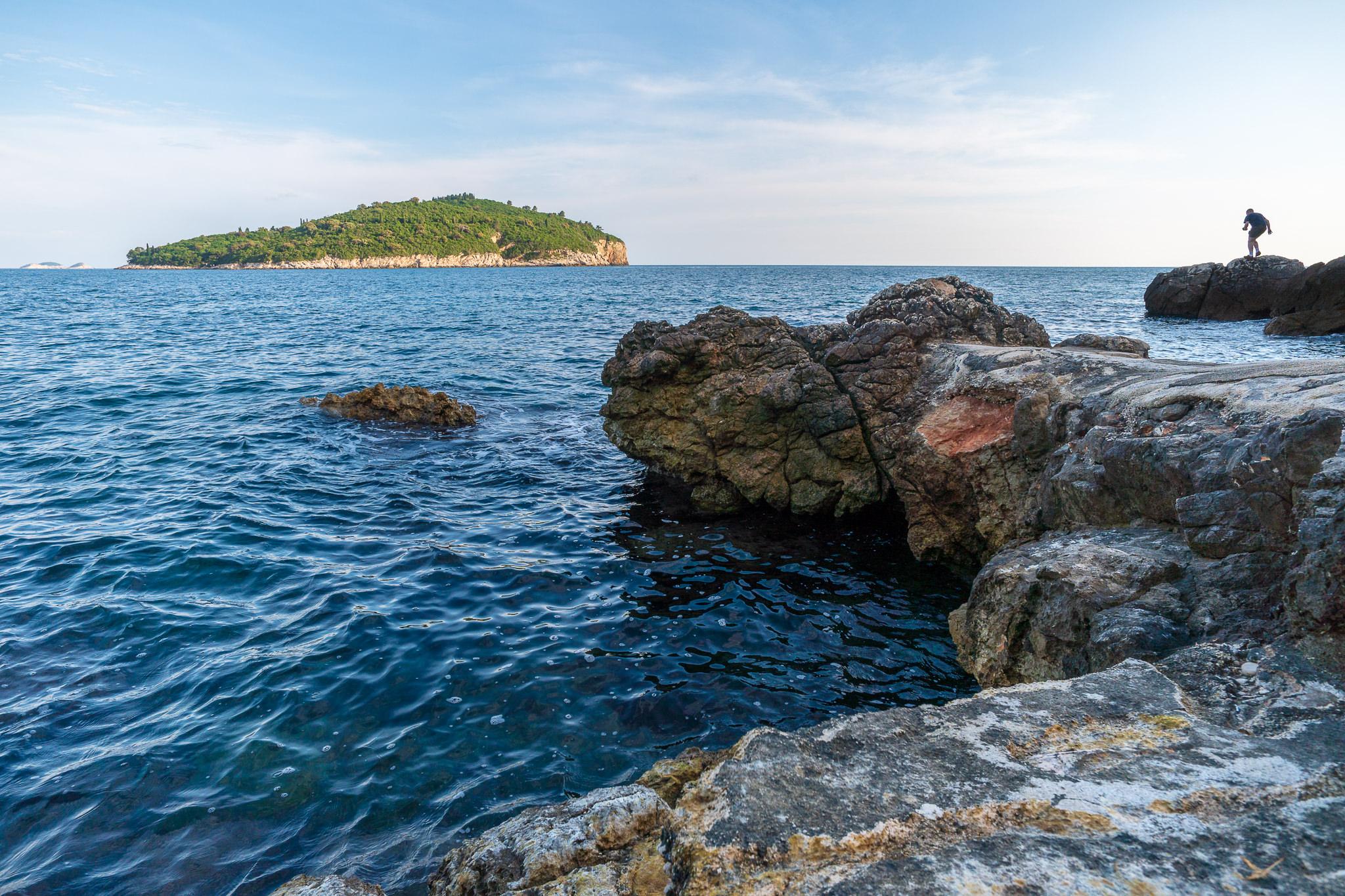A Week in Croatia — Dubrovnik-15.jpg